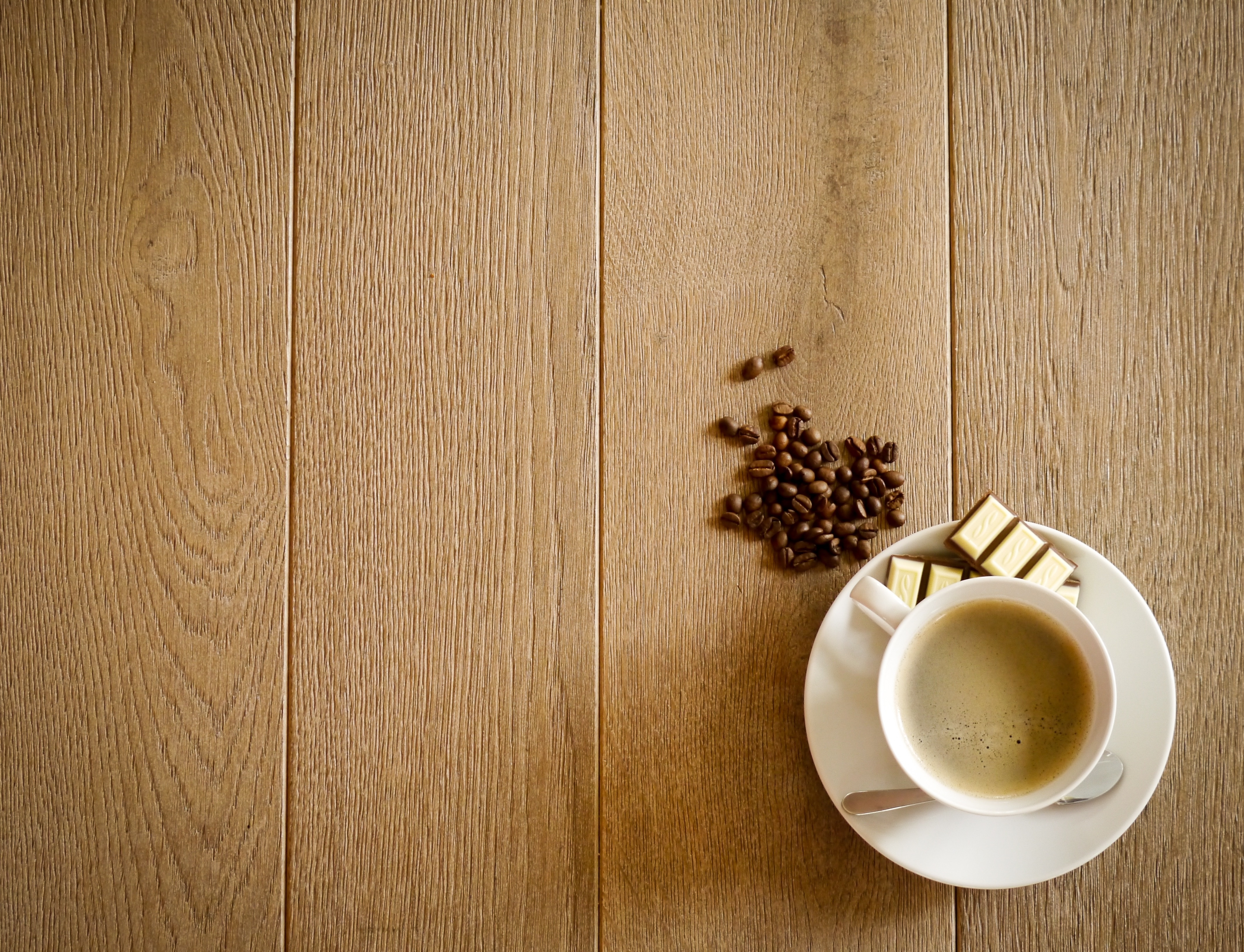 Free stock photos of coffee table pexels free stock photo of wood beans caffeine coffee geotapseo Choice Image