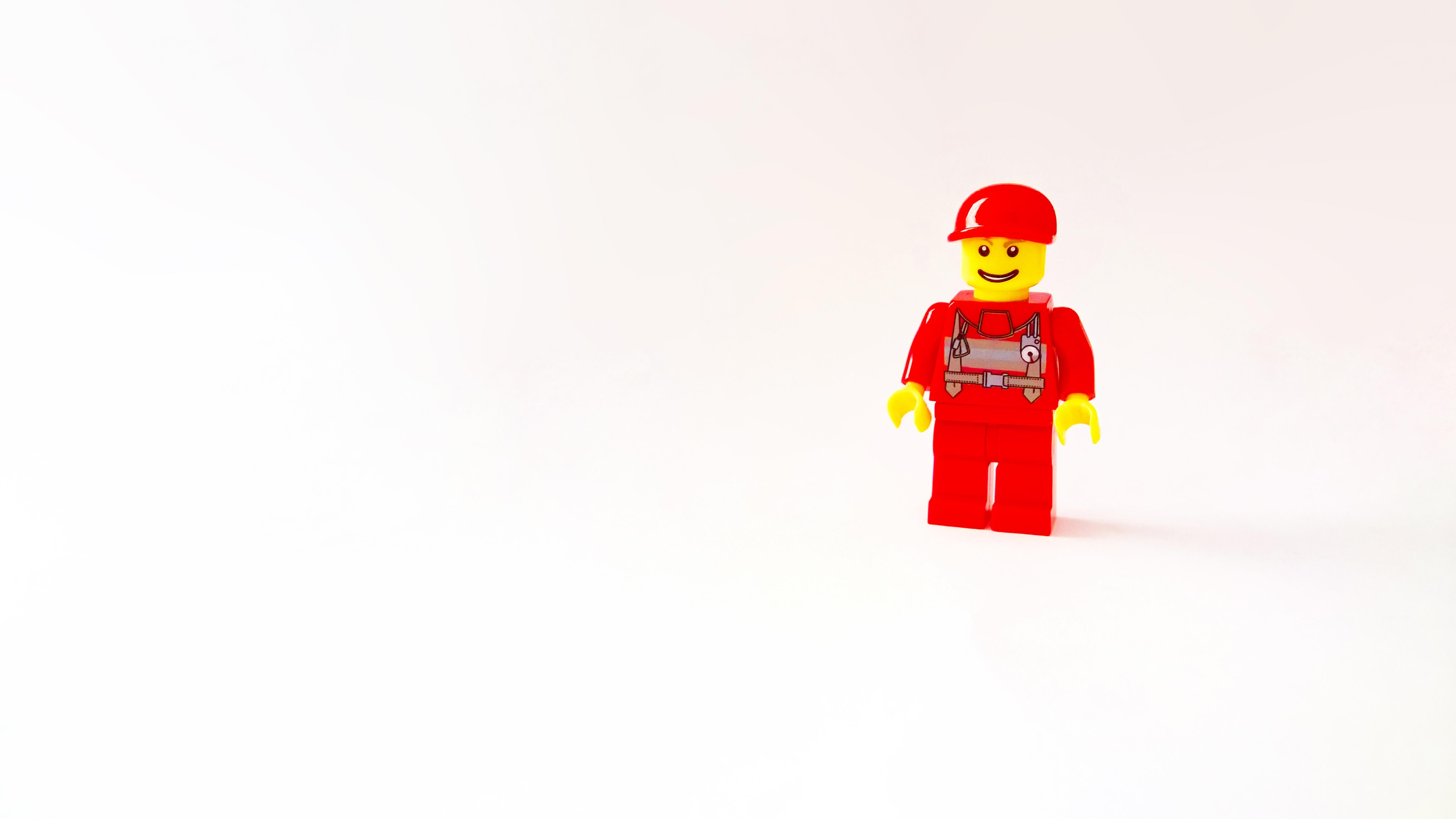 Lego Stock Chart: Free stock photo of lego lego man,Chart