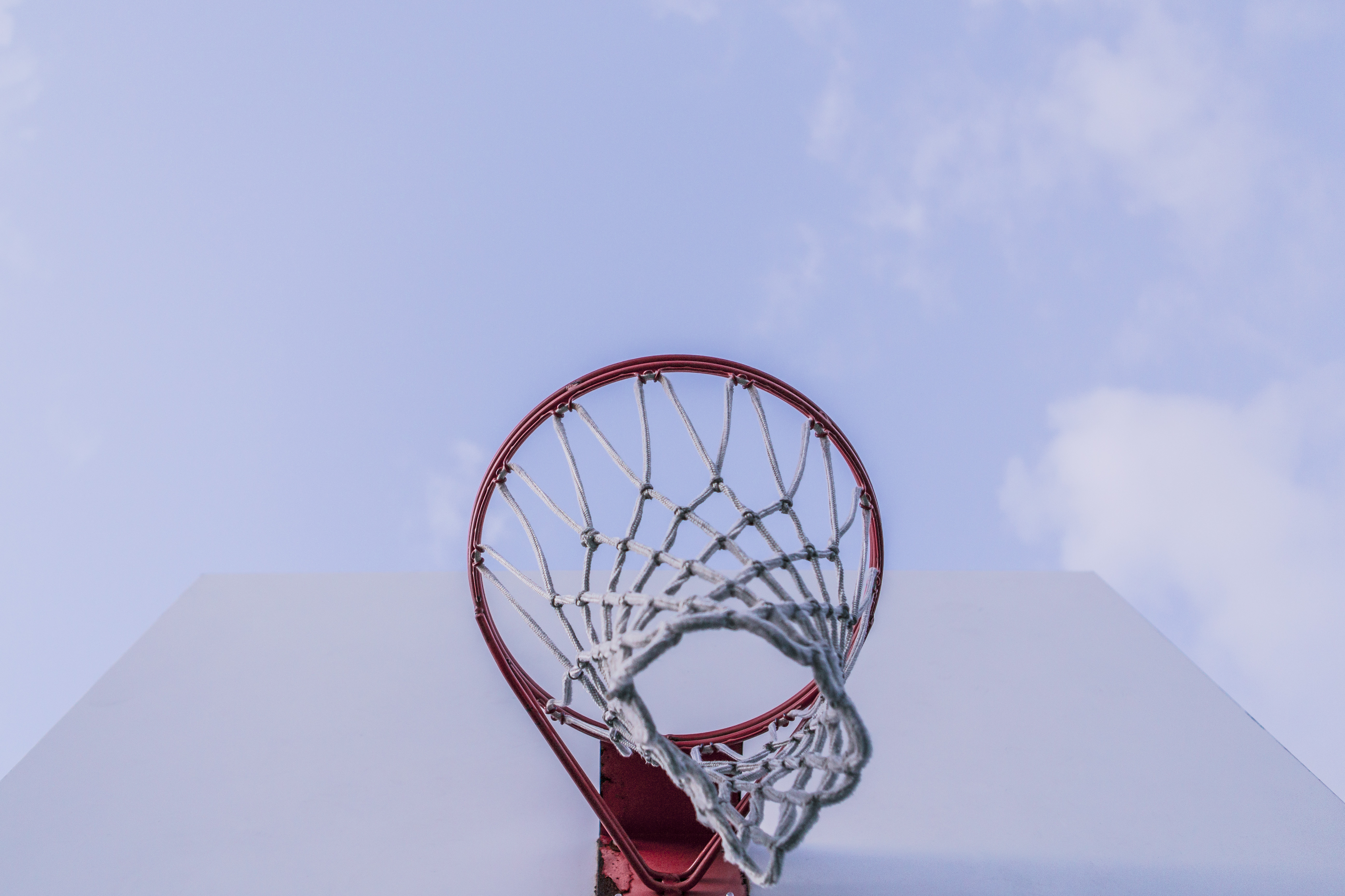 free stock photo of basketball basketball basket sport