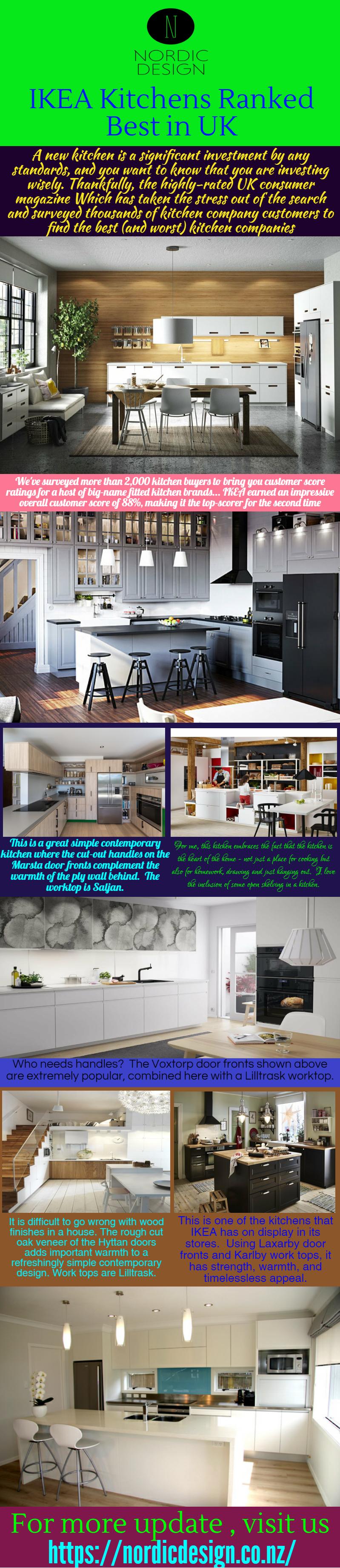 Kitchen Design Queenstown free stock photo of ikea queenstown, ikea wanaka, kitchen design