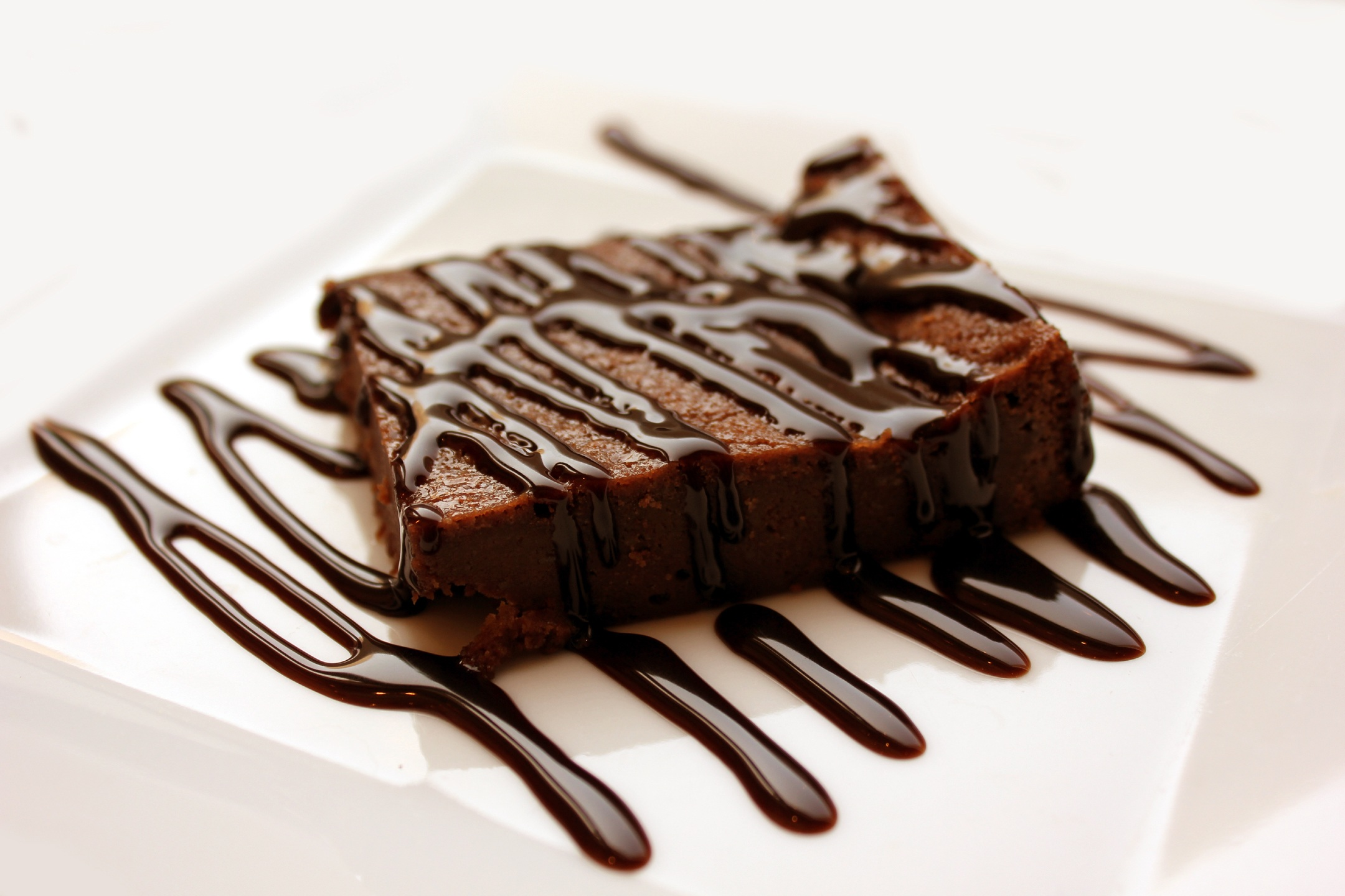 brownie-dessert-cake-sweet-45202.jpeg (2160×1440)