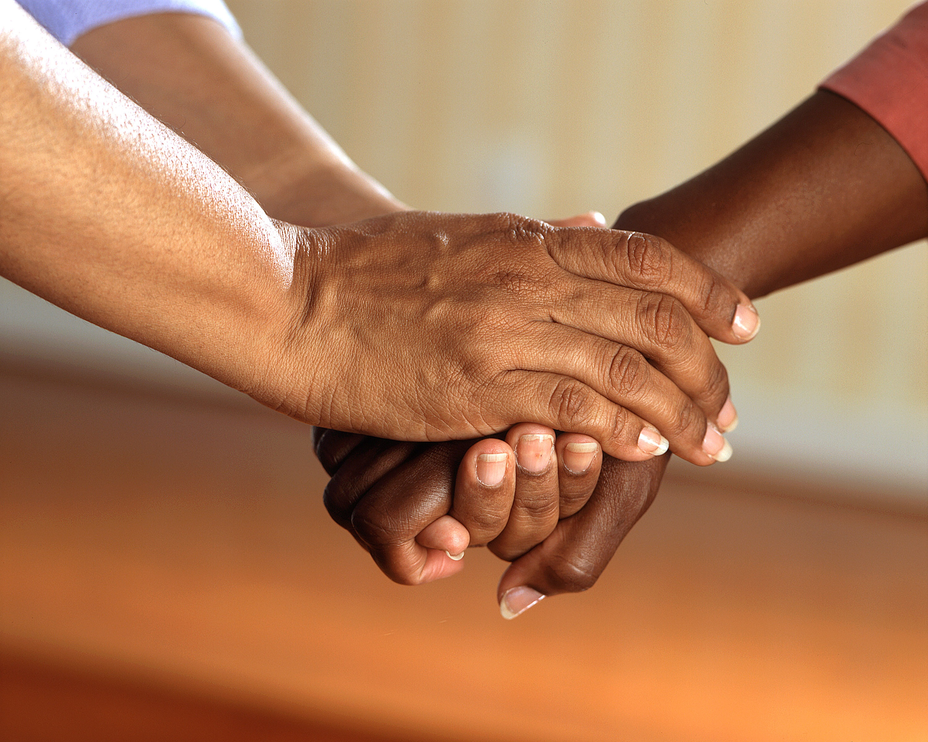 https://static.pexels.com/photos/45842/clasped-hands-comfort-hands-people-45842.jpeg