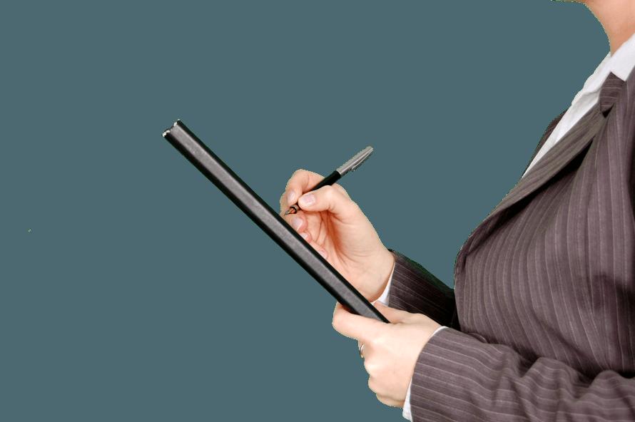 源泉徴収票が発行される時期と、発行してくれないときの対処法
