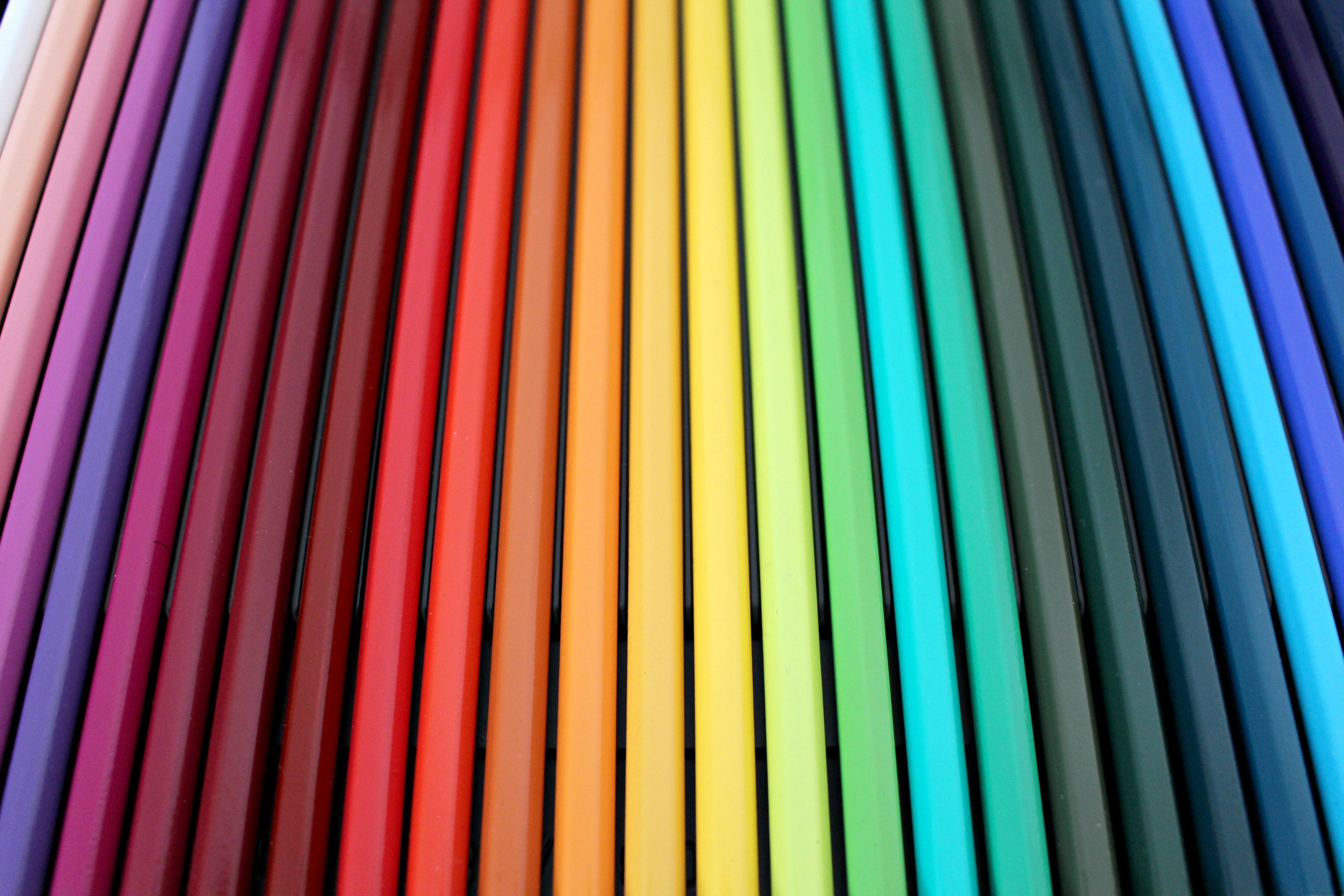 coloring free photos stock images   freephotos cc