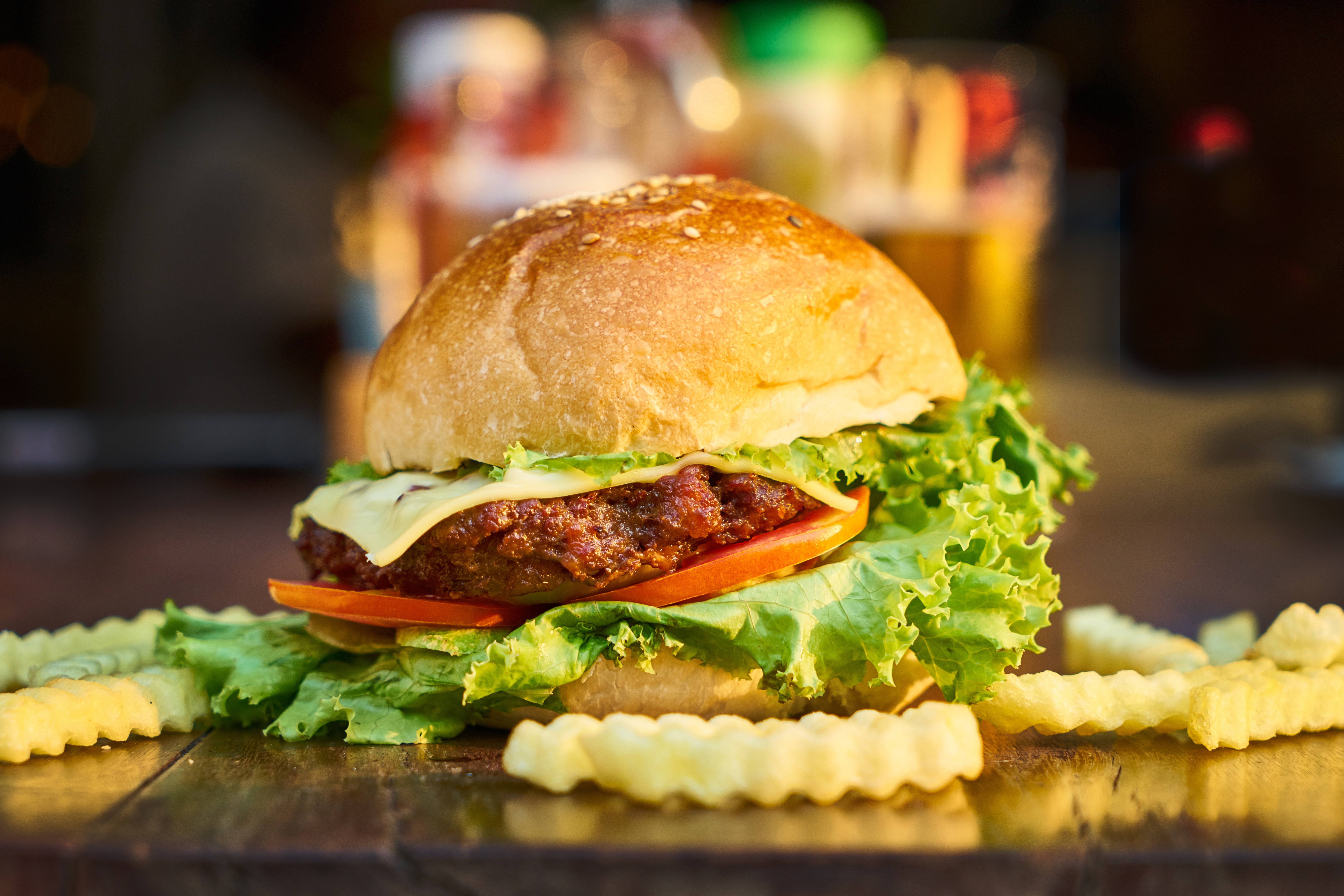 Learn food photography nyc