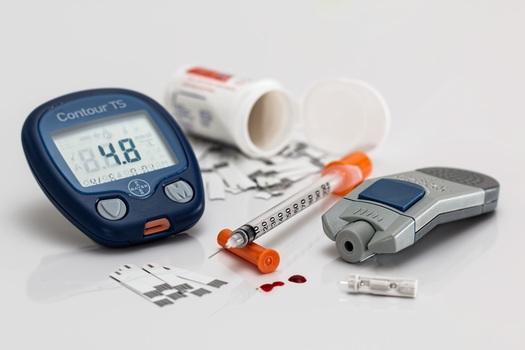 Free stock photo of health, medical, medicine, prick