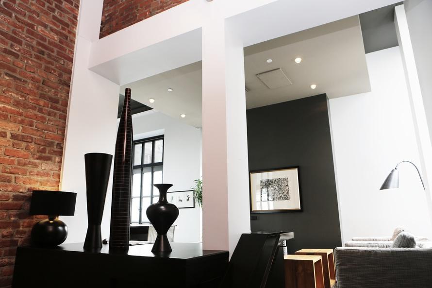 color consistency in home decor