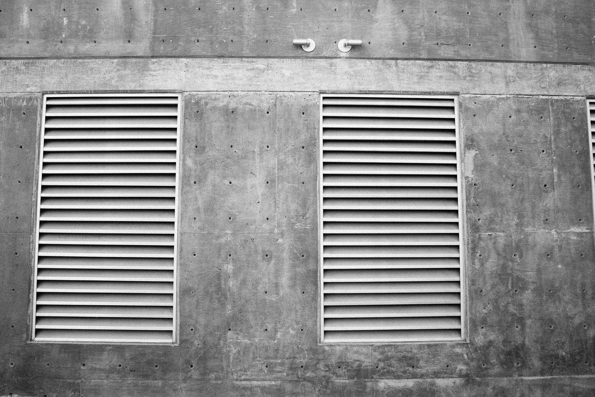 free stock photo of ventilation shaft ventilator. Black Bedroom Furniture Sets. Home Design Ideas