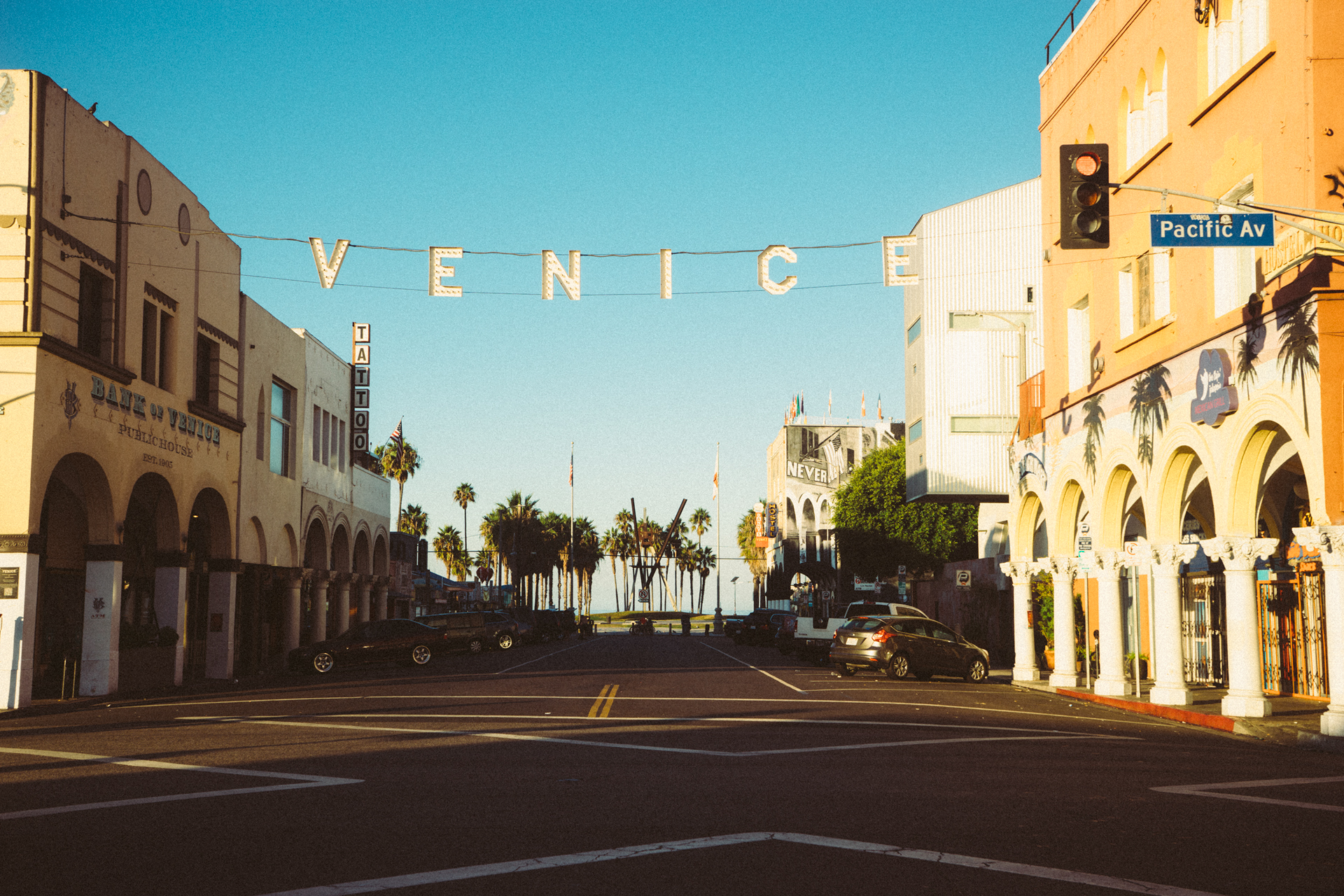 download image venice beach - photo #42