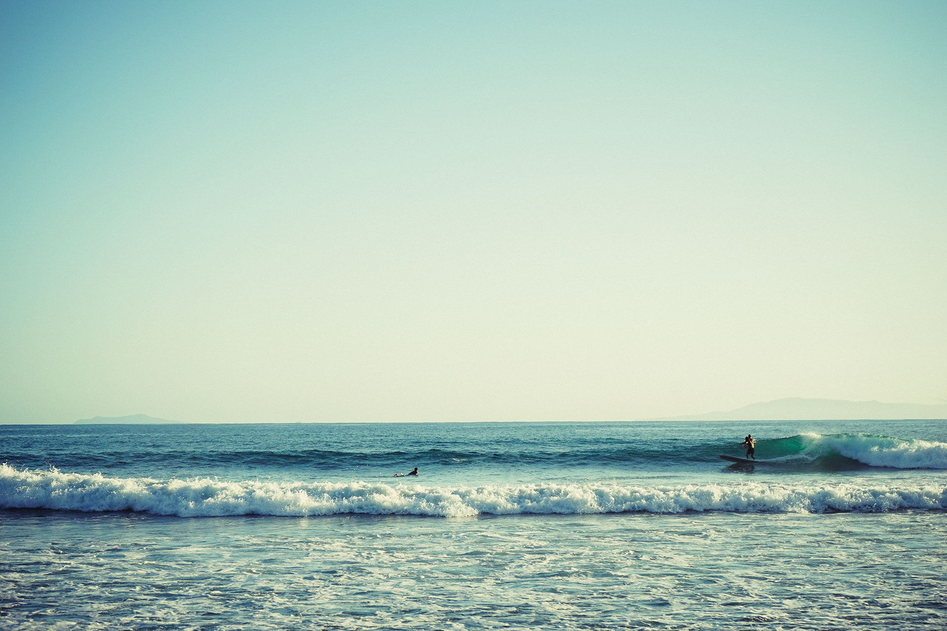 Free stock photo of sea, beach, vacation