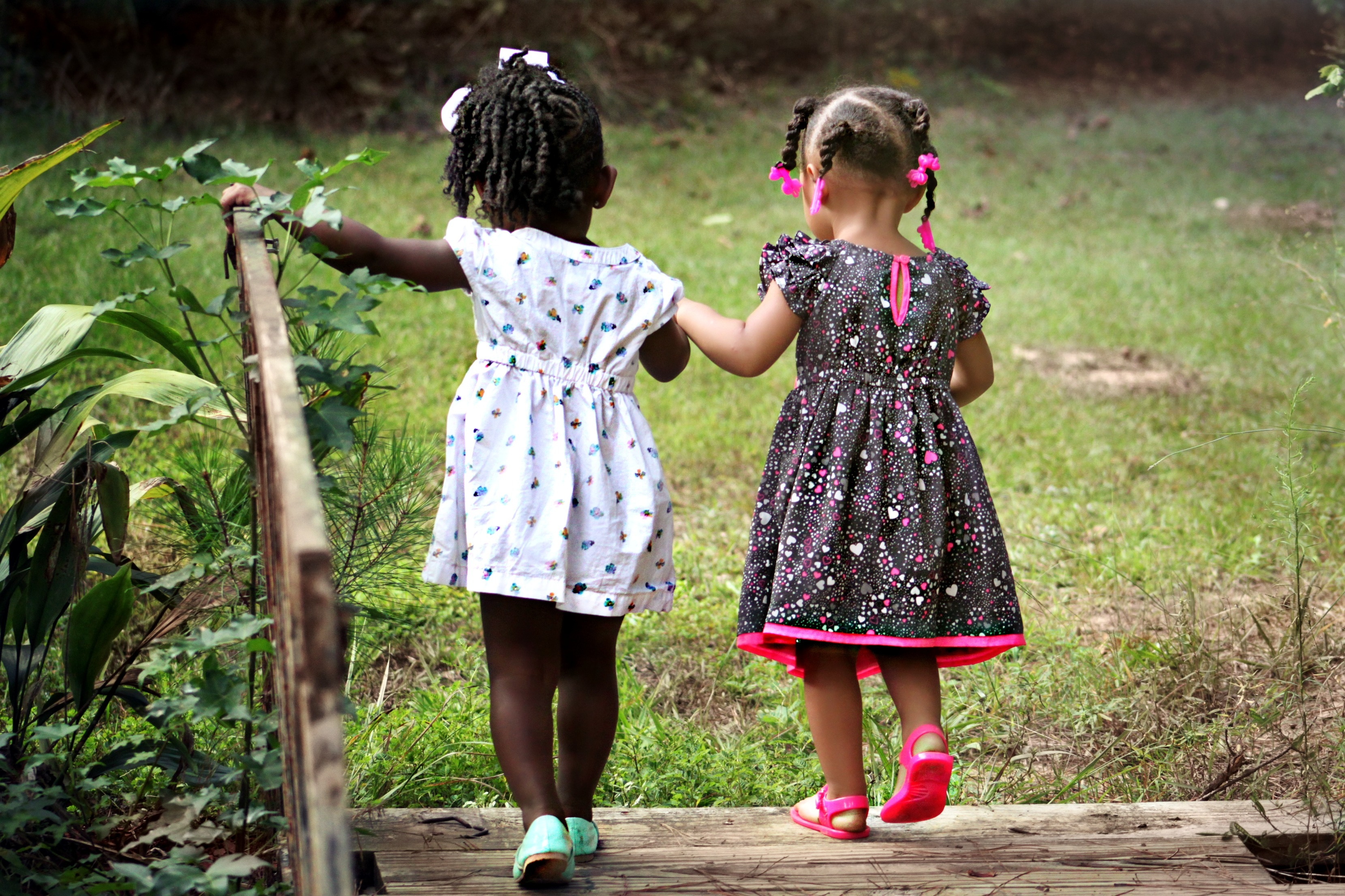 girls-children-kids-friends-50581.jpeg (3318×2212)