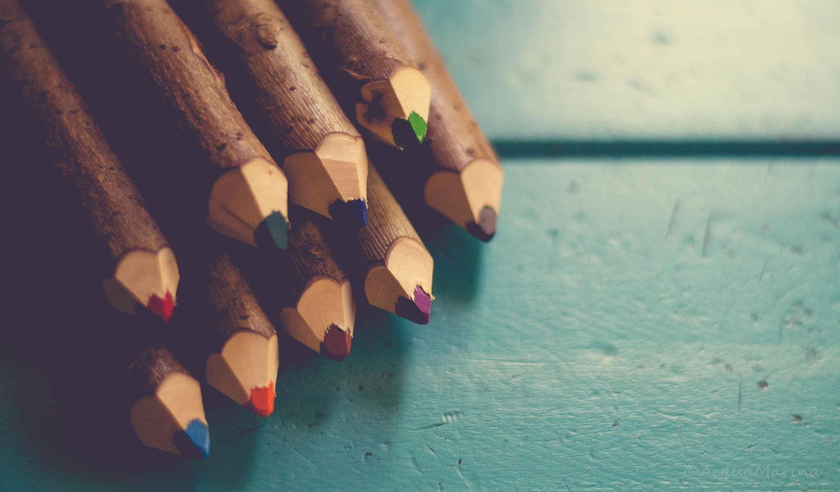 Image result for art pencils