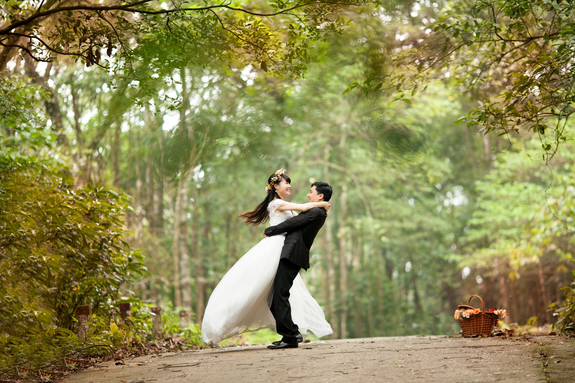 wedding-love-happy-couple-51322.jpeg (1920×1280)