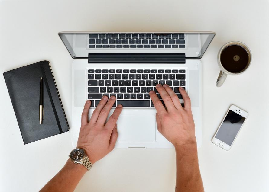 「継続力」の自己PR方法|アルバイト/部活/習い事を用いたPR