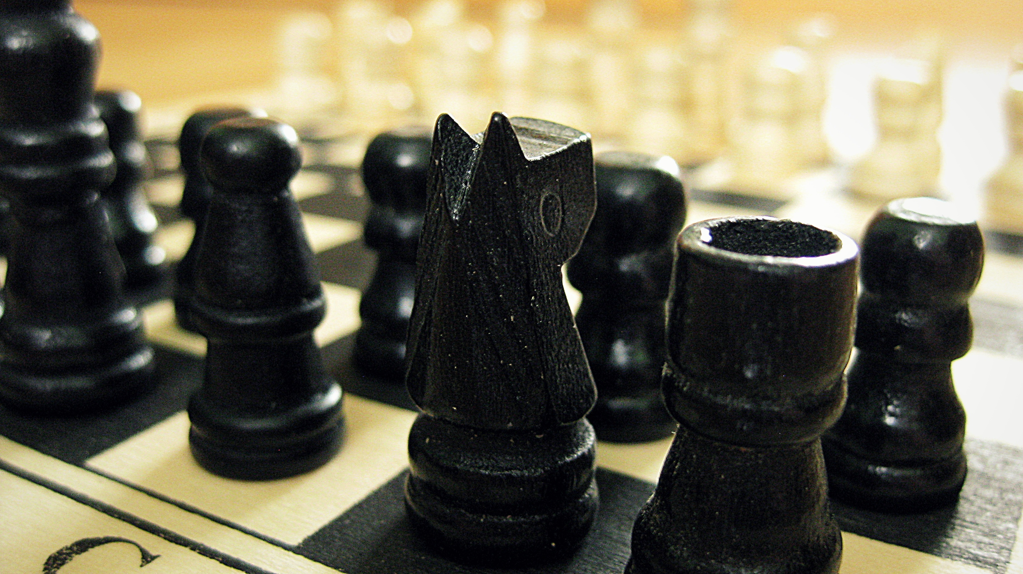 https://static.pexels.com/photos/52993/chess-game-strategy-intelligence-52993.jpeg