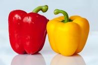 food, vegetables, fresh