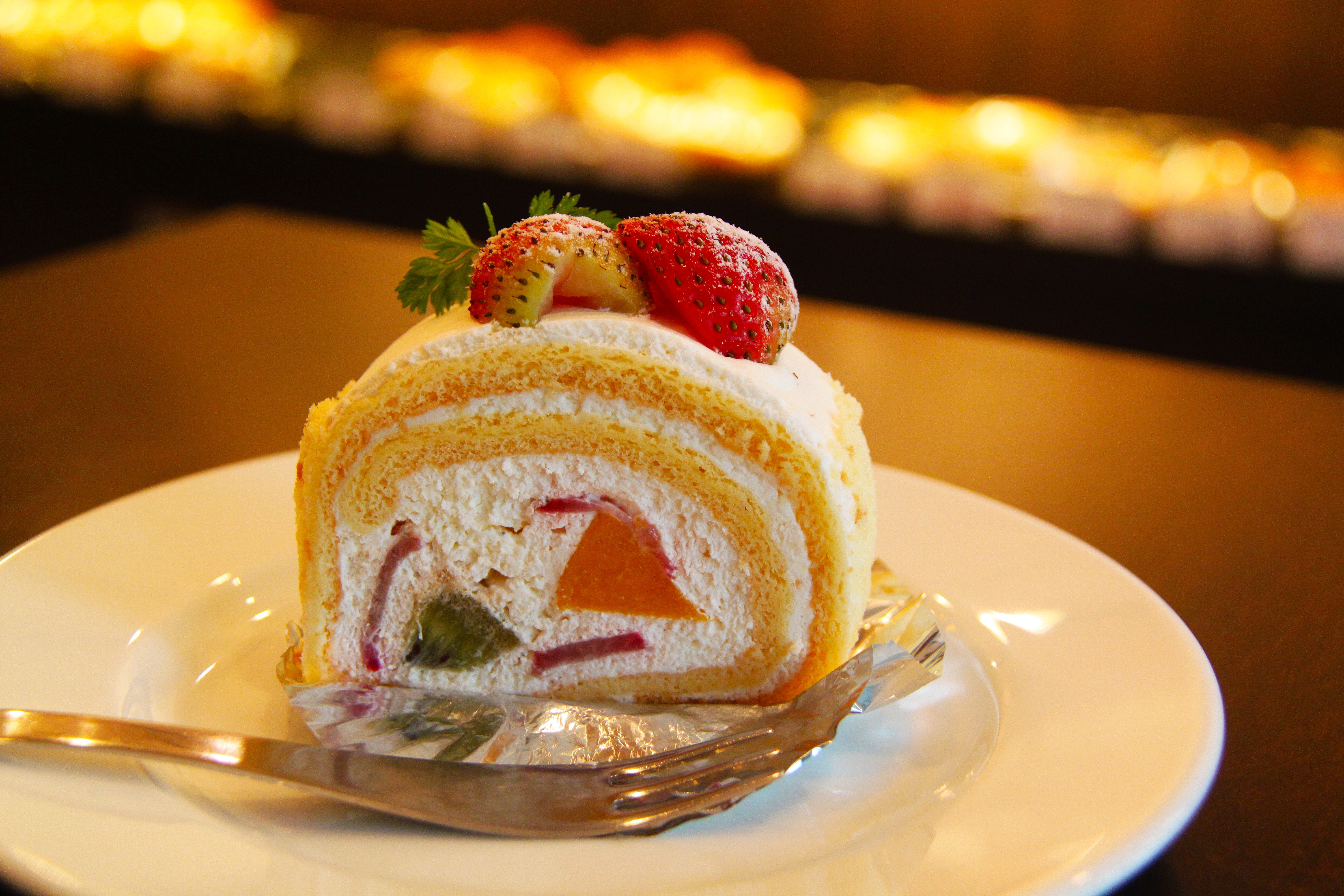 cake-cream-strawberry-dessert-53110.jpeg (4752×3168)