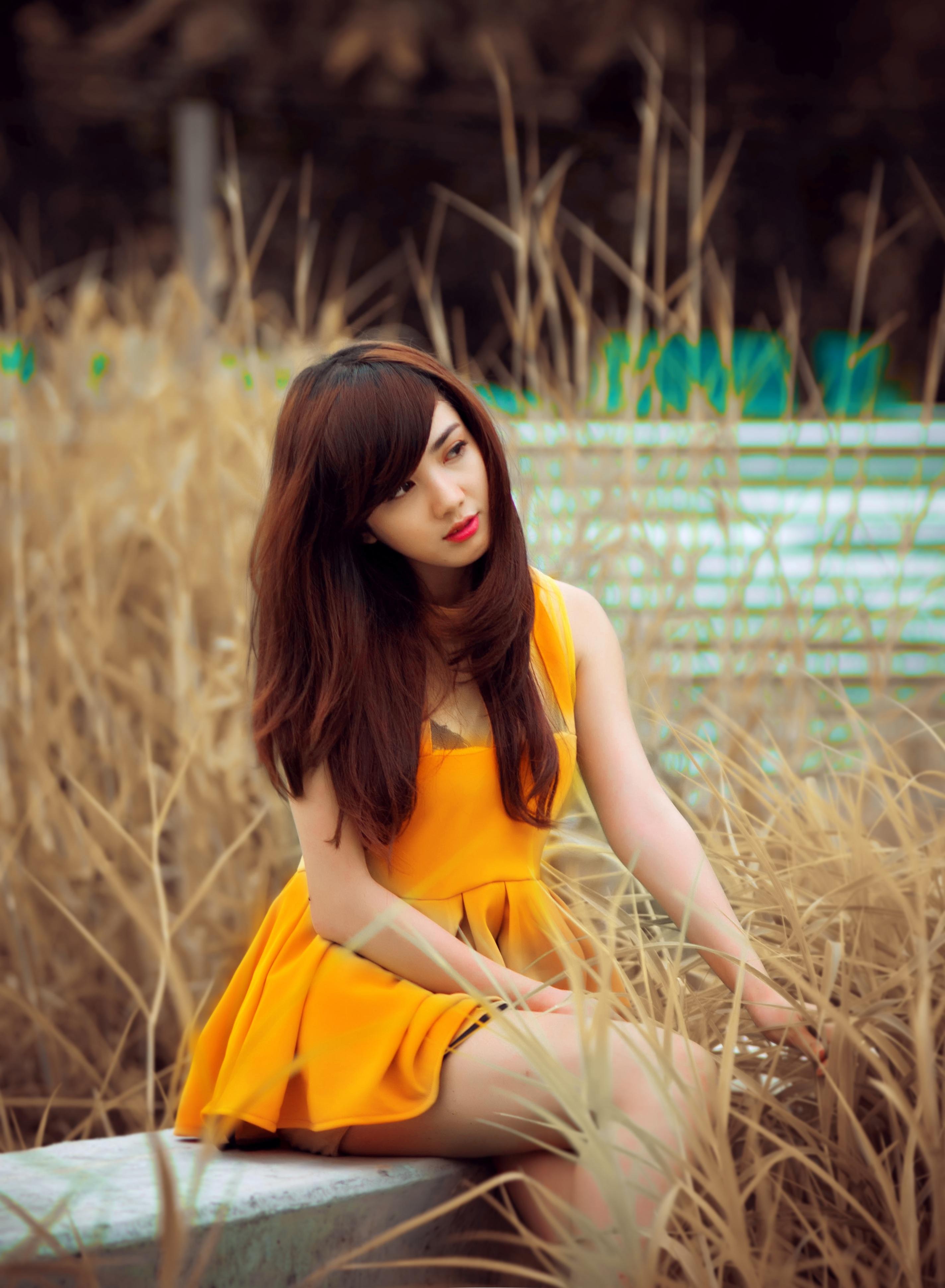 Photo girls pics 11