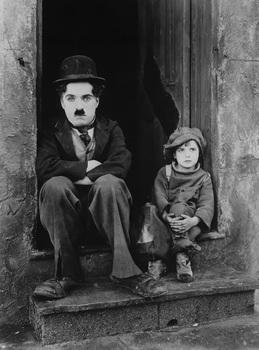 Free stock photo of man, person, vintage, sad