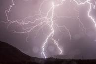 sky, weather, storm