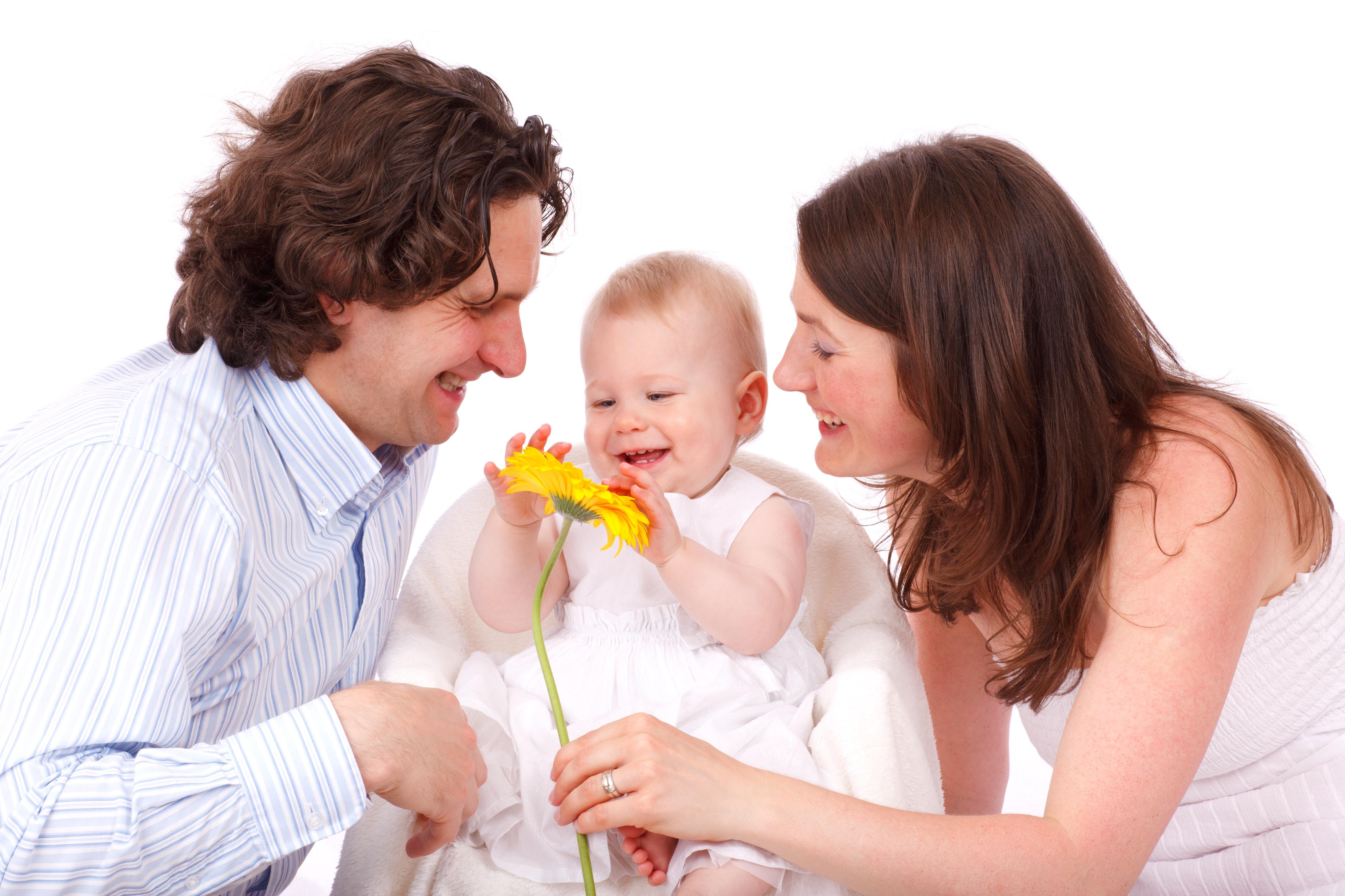 baby-caucasian-child-daughter-53571.jpeg (4999×3332)