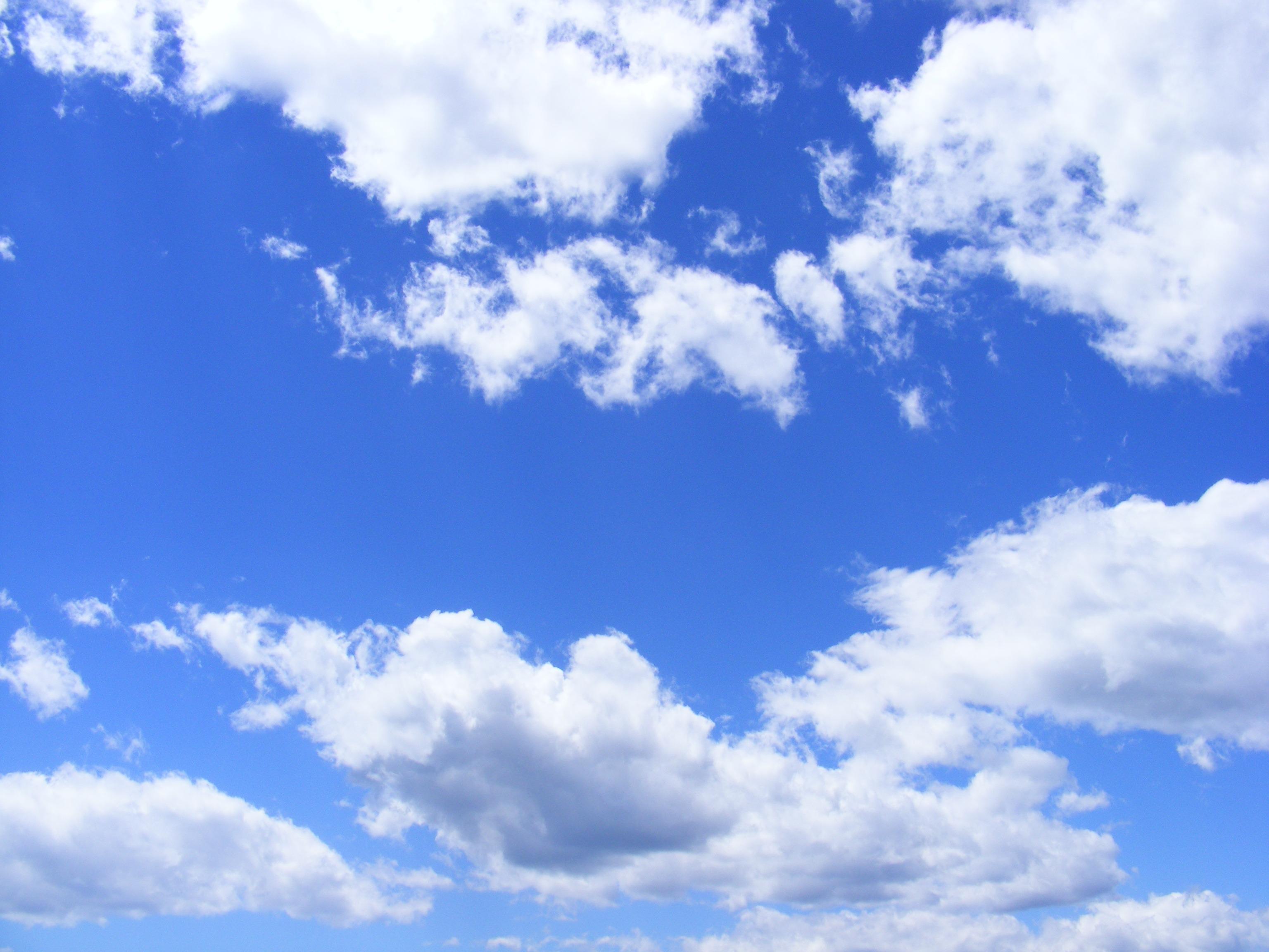 strumpfhosensex sky blue movie kostenlos