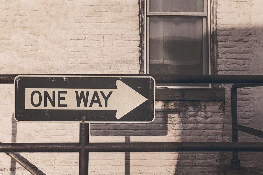 road, street, sign