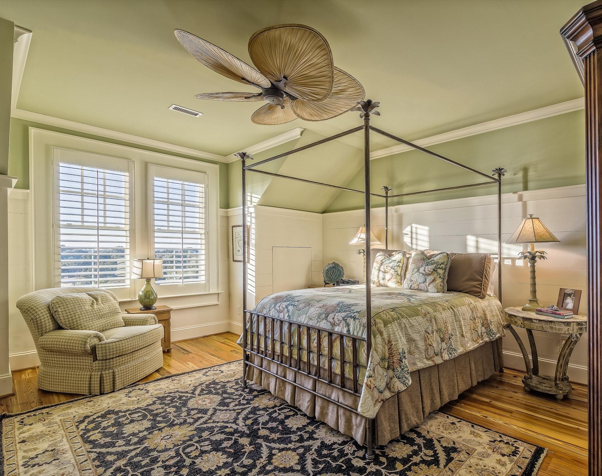 Bedroom Architecture Design. Free Download stock photo of architectural  bedroom CASABLANCA