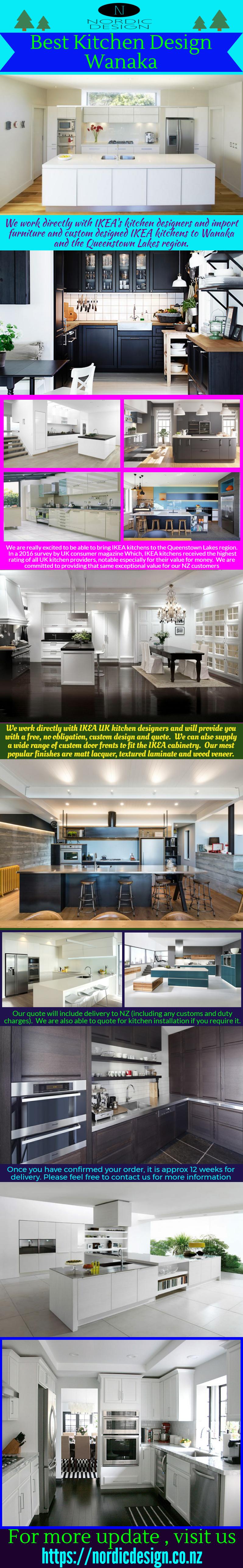 Kitchen Design Queenstown free stock photo of ikea wanaka, kitchen design queenstown