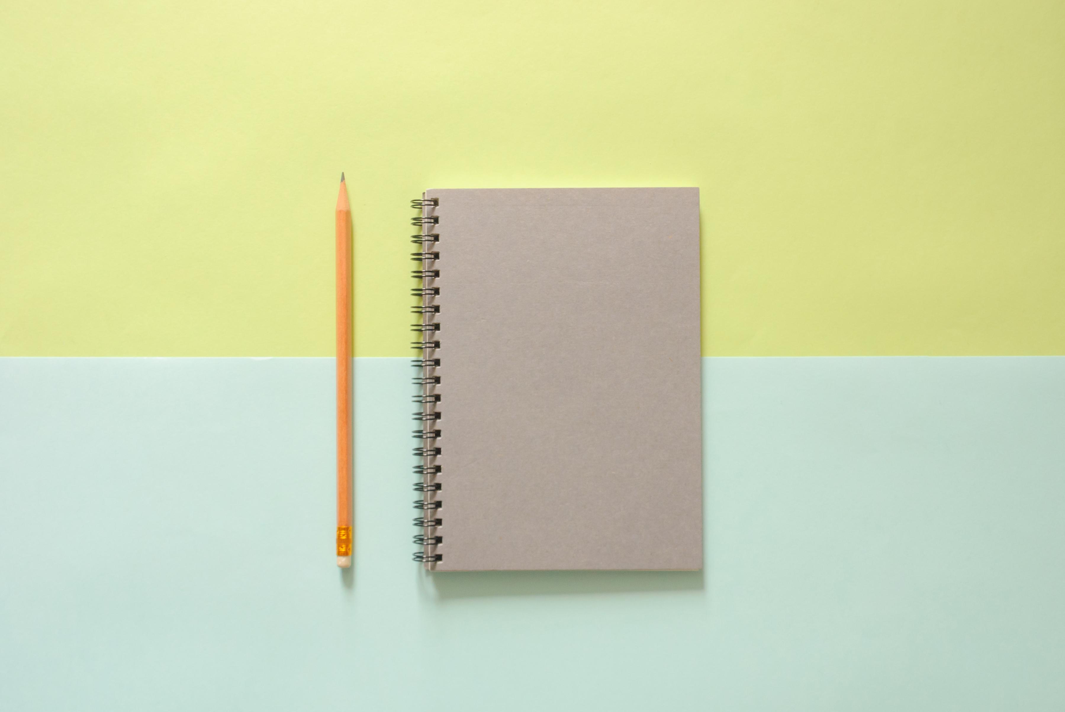 notebook зурган илэрцүүд