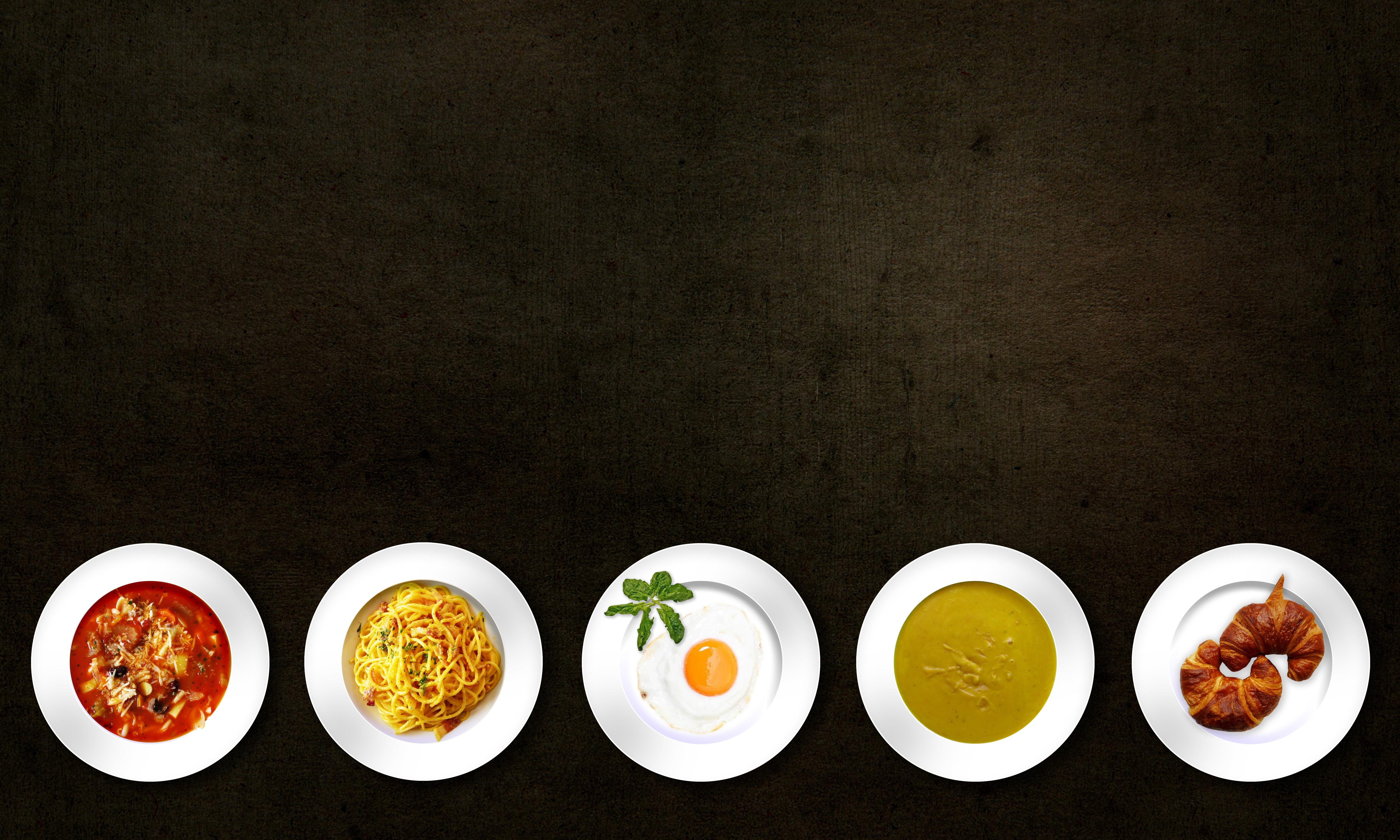 food photography pexels free stock photos