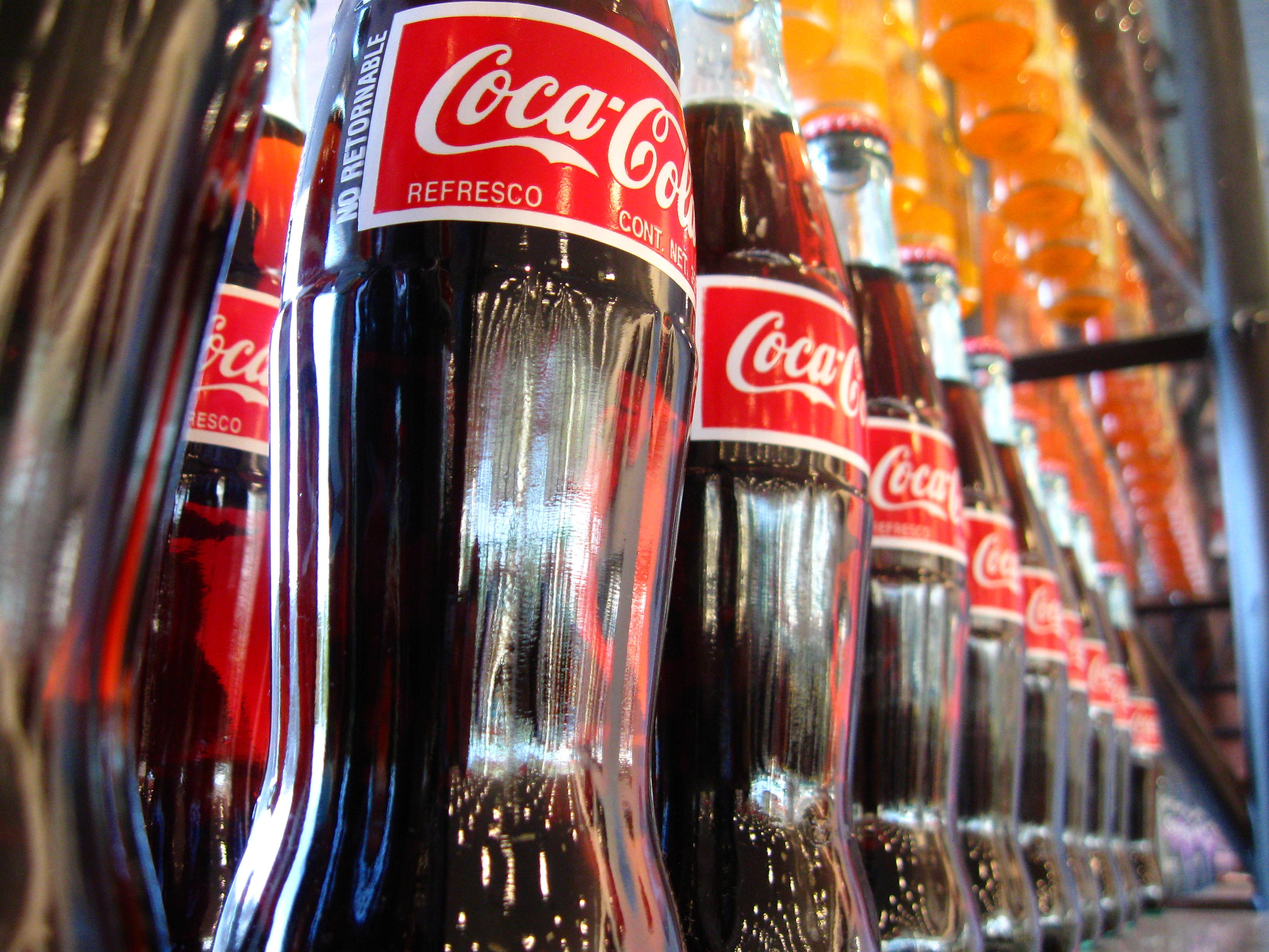 """Résultat de recherche d'images pour """"coca-cola"""""""