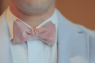 bow tie, businessman, fashion