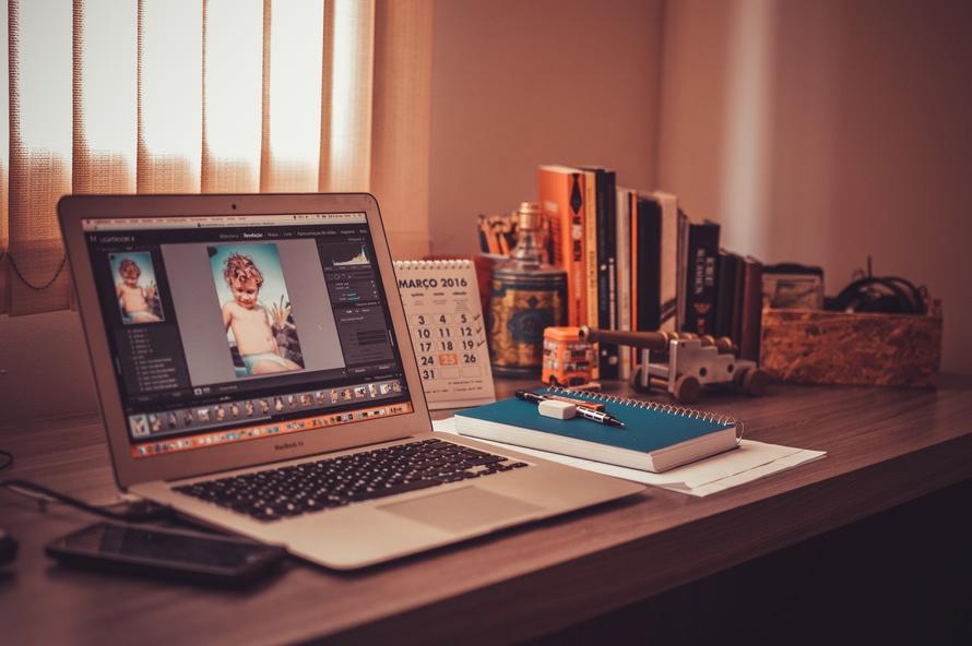 crea un blog del que puedas vivir