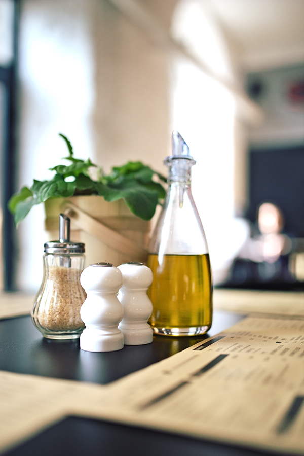 Table decor free stock photo for Decor drink bottle