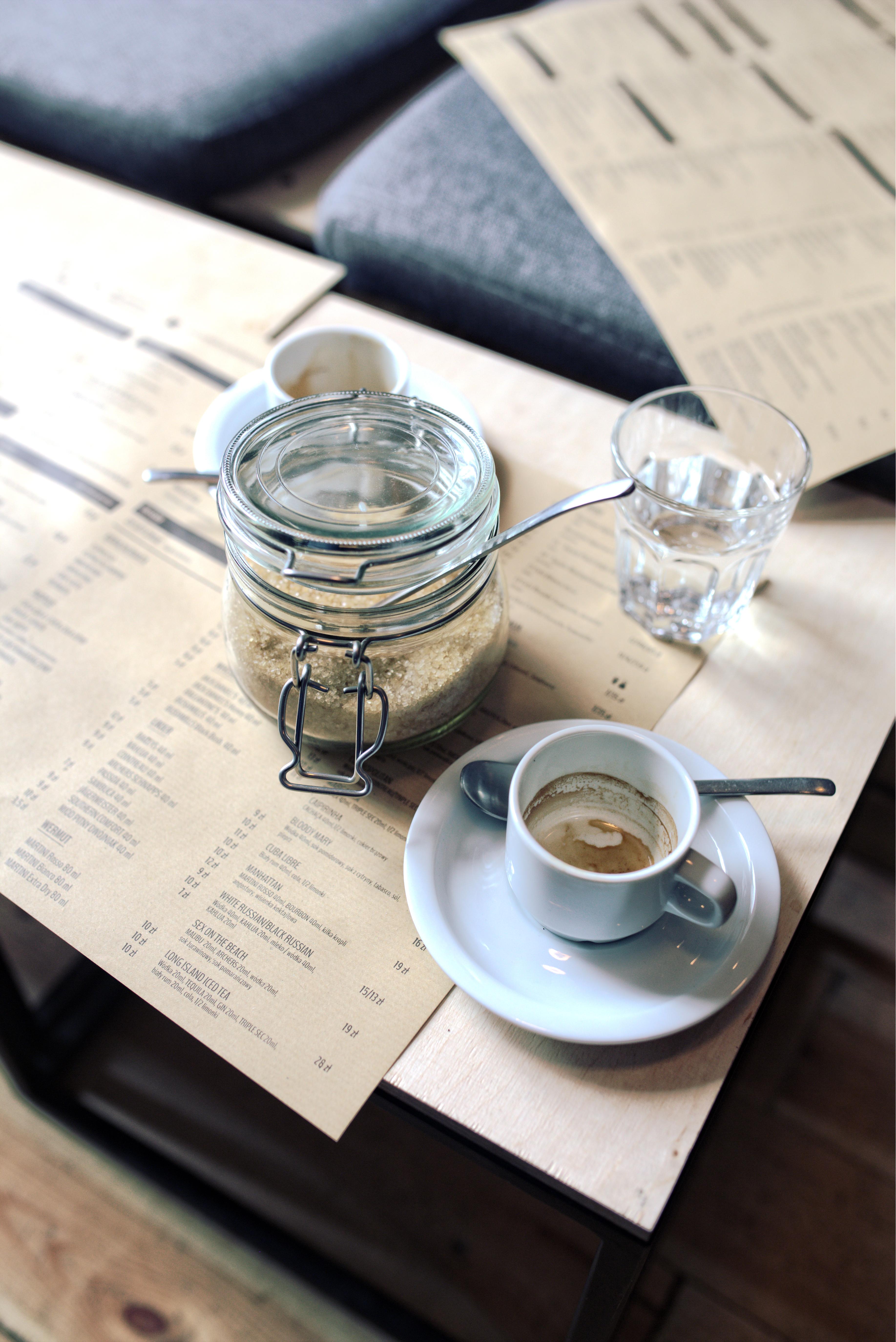 restaurant-coffee-morning-sugar.jpg (3670×5496)