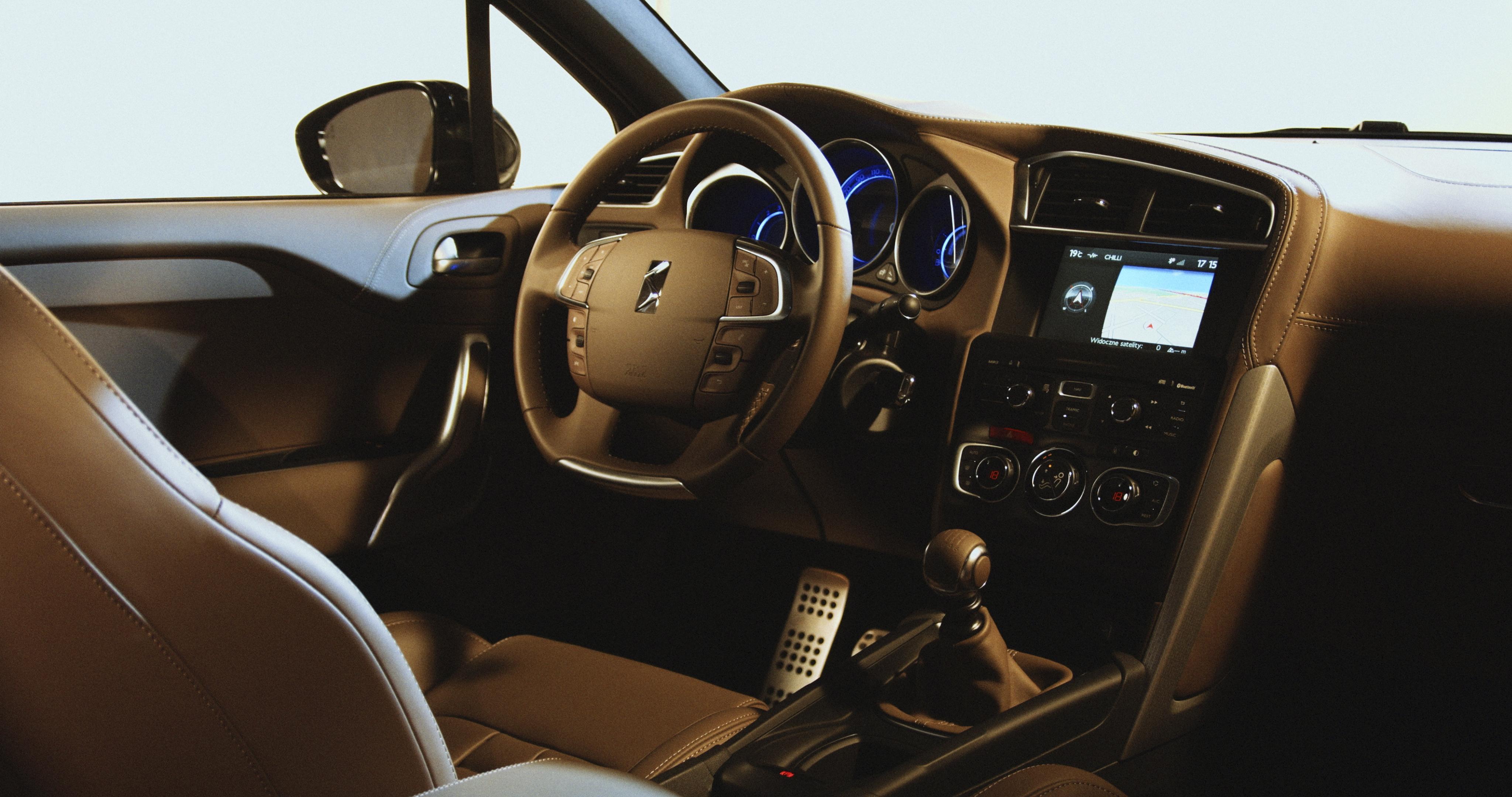 free stock photo of automobile automotive car. Black Bedroom Furniture Sets. Home Design Ideas