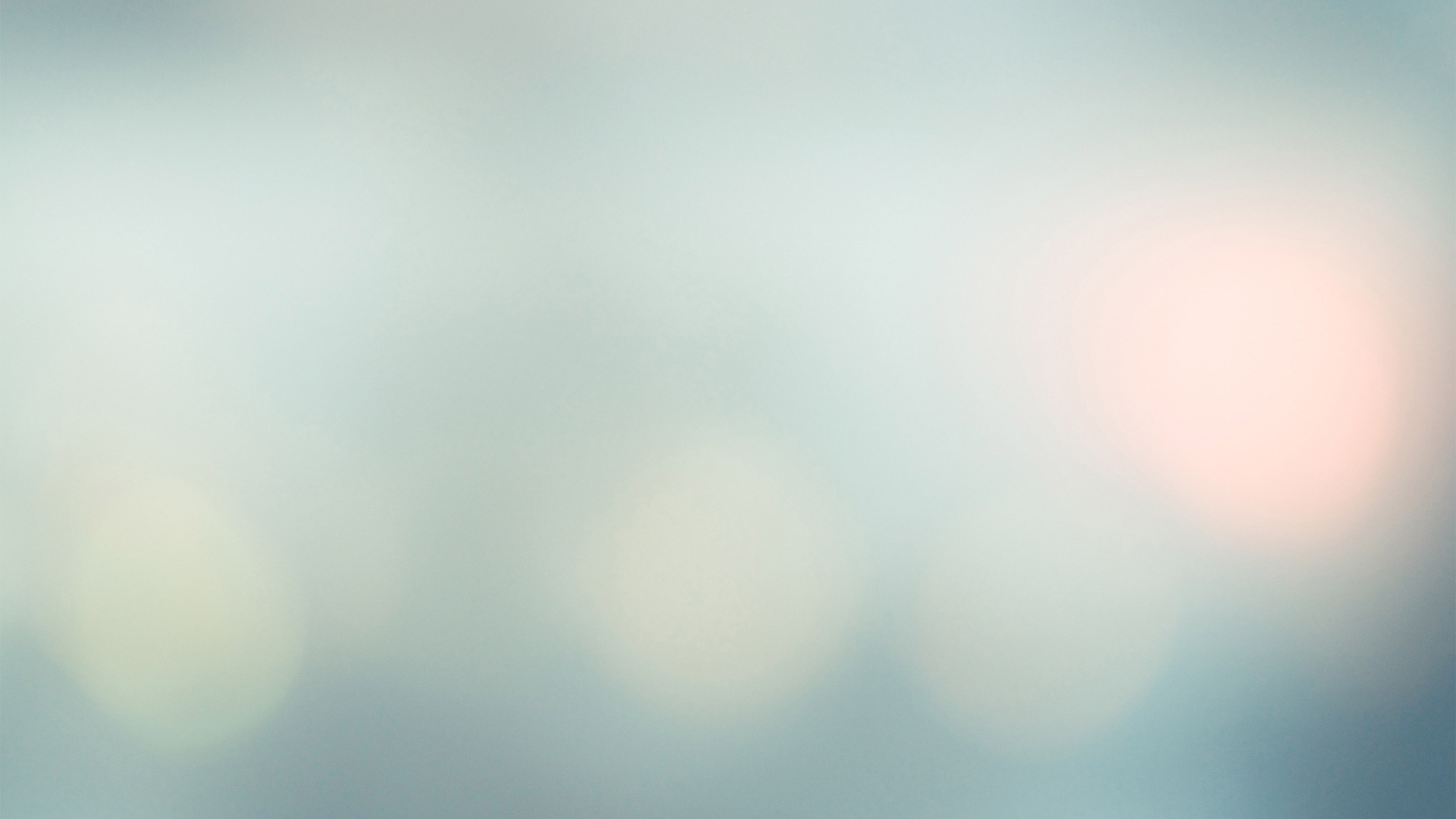 Free stock photo of blur background