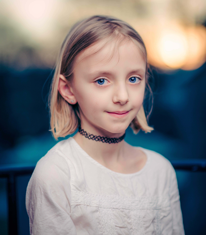 Free Stock Photo Of Adorable, Beautiful, Blur-2683