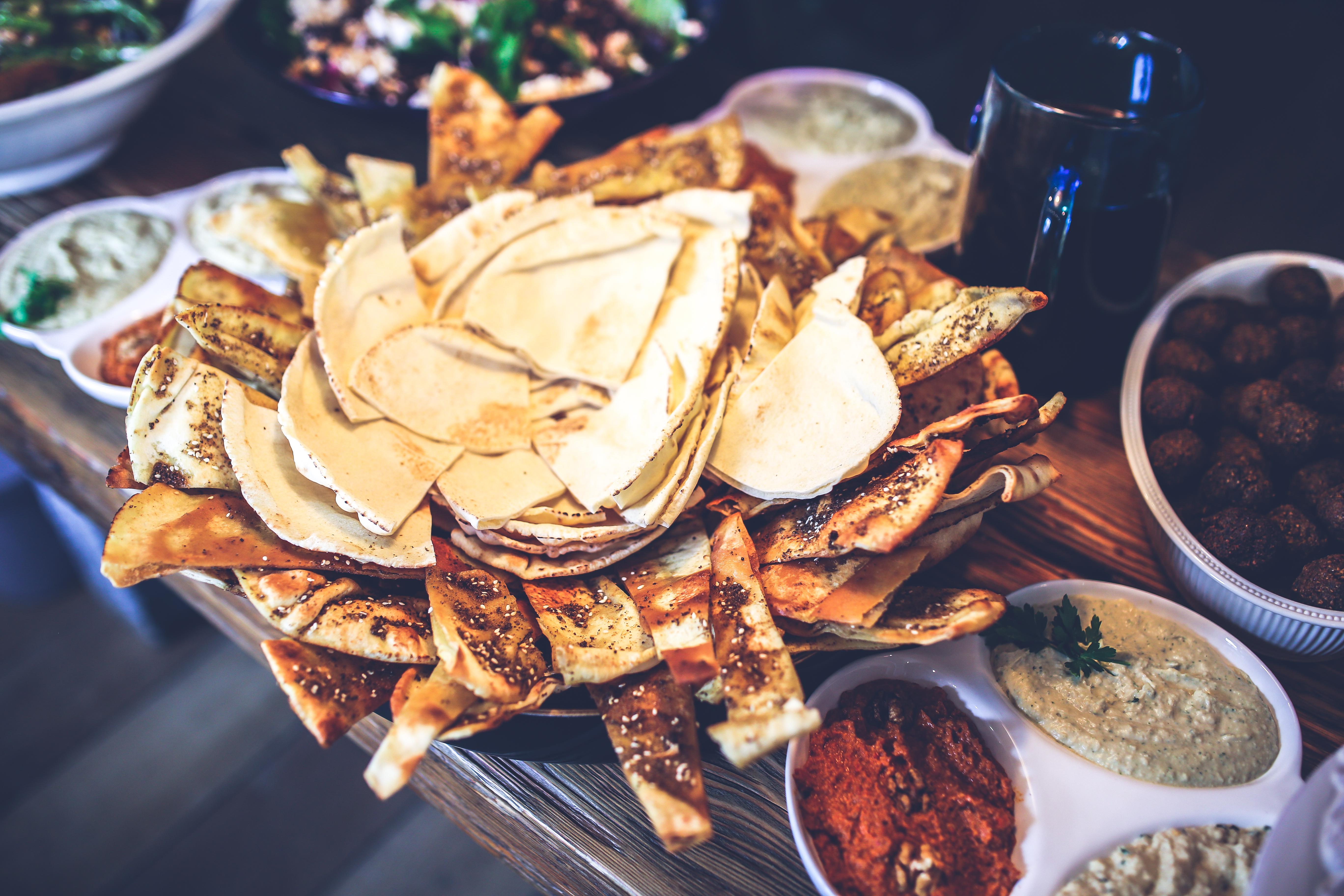 food-lunch-mexican-nachos.jpg (5472×3648)