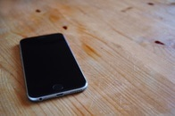 apple, iphone, smartphone