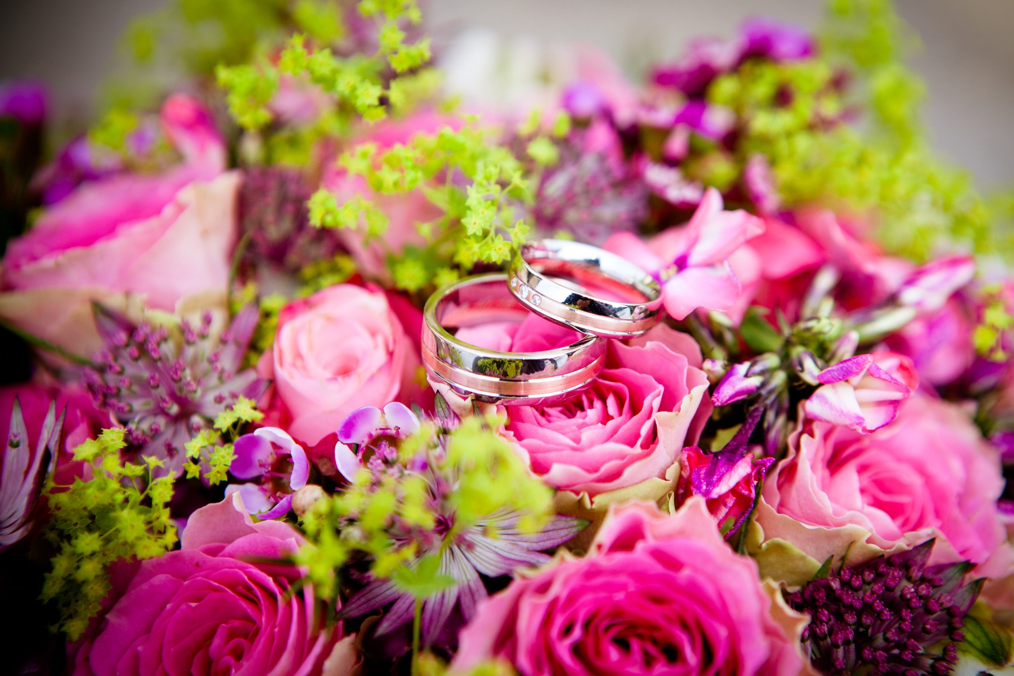 flowers-wedding-wedding-rings-bouquet-59948.jpeg (2000×1333)