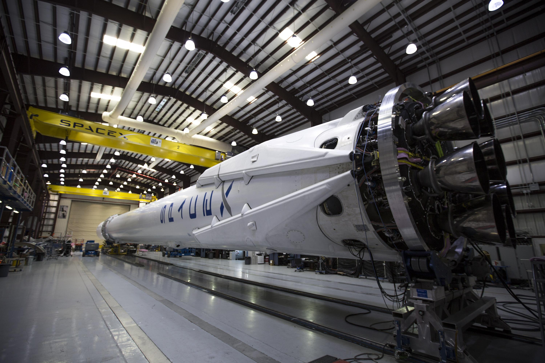 free stock photos of spaceship pexels