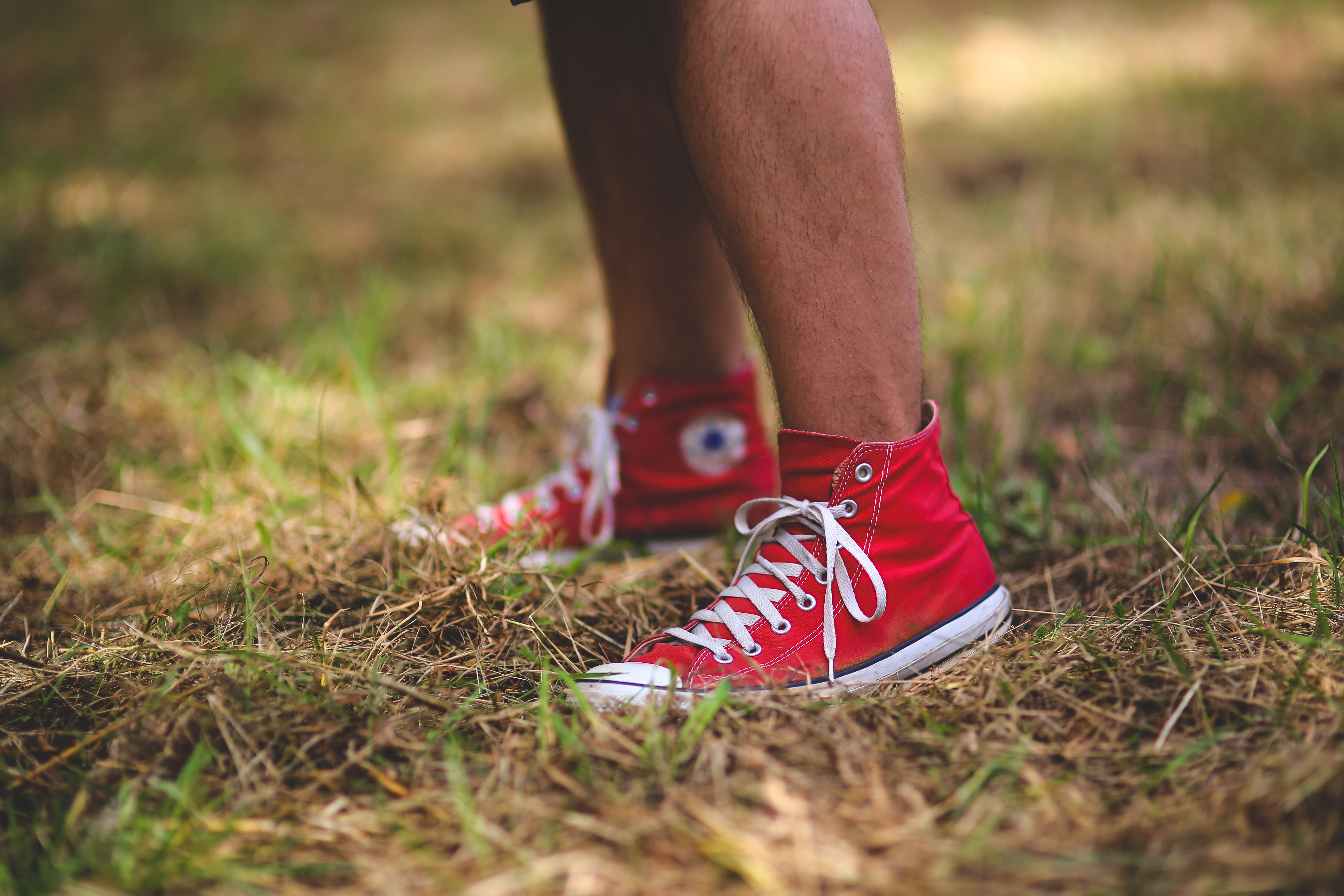 Size Chart Converse Shoes: Guy in sneakers · Free Stock Photo,Chart