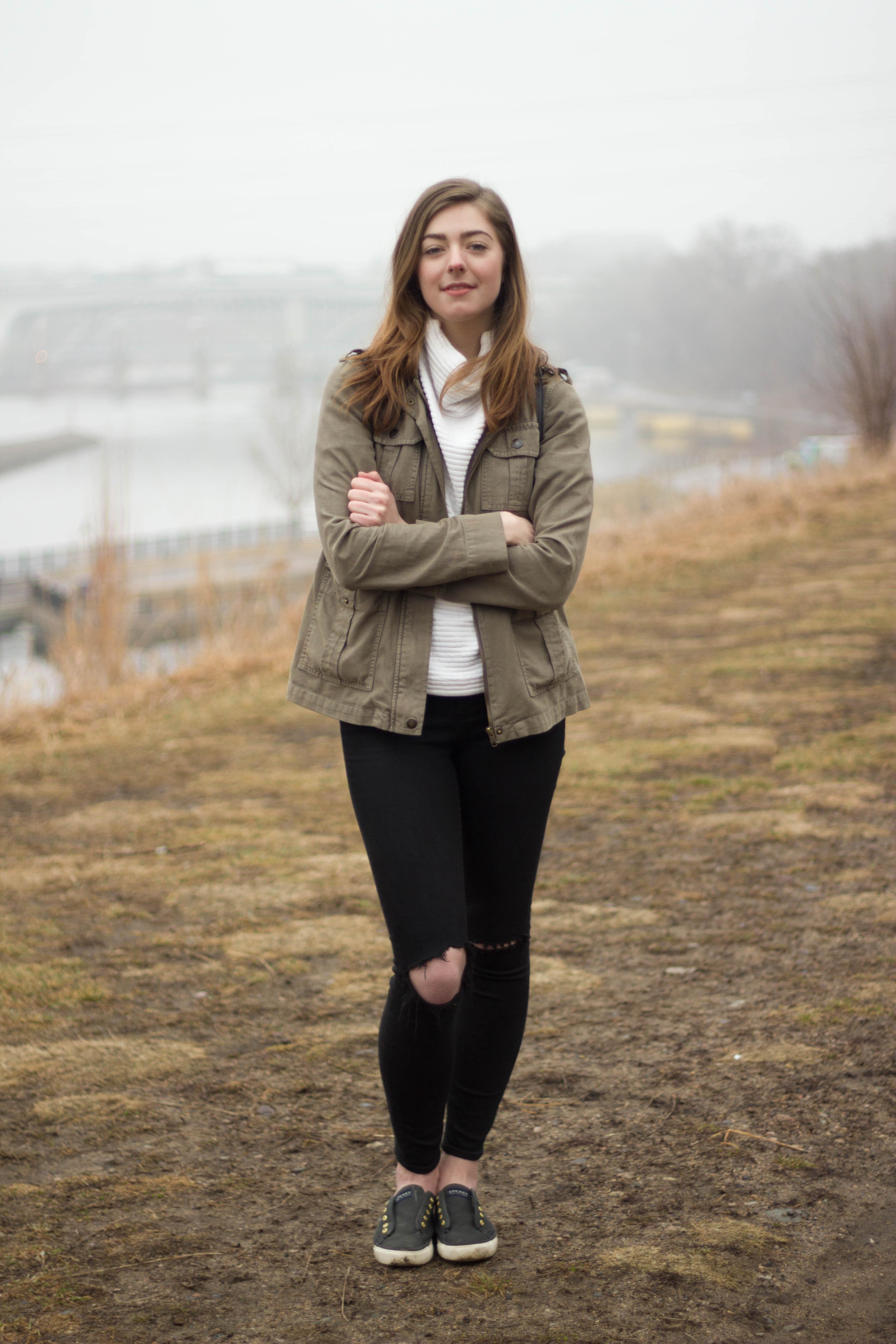 Popular Gray Pants  ACCESORIOS  Pinterest