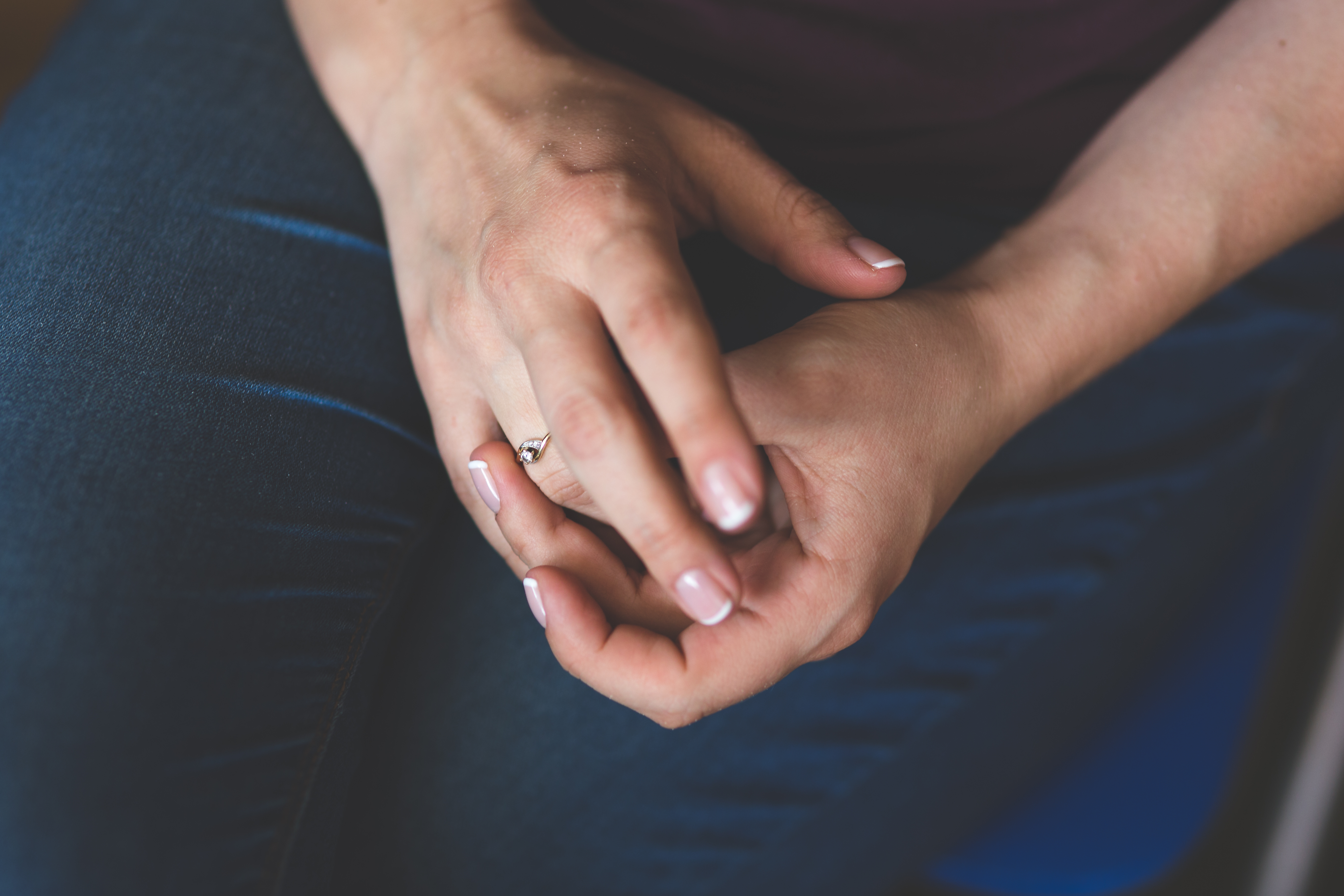 Top Tips for Avoiding Cracked Hands | Pure Beauty - The Beauty Salon ...