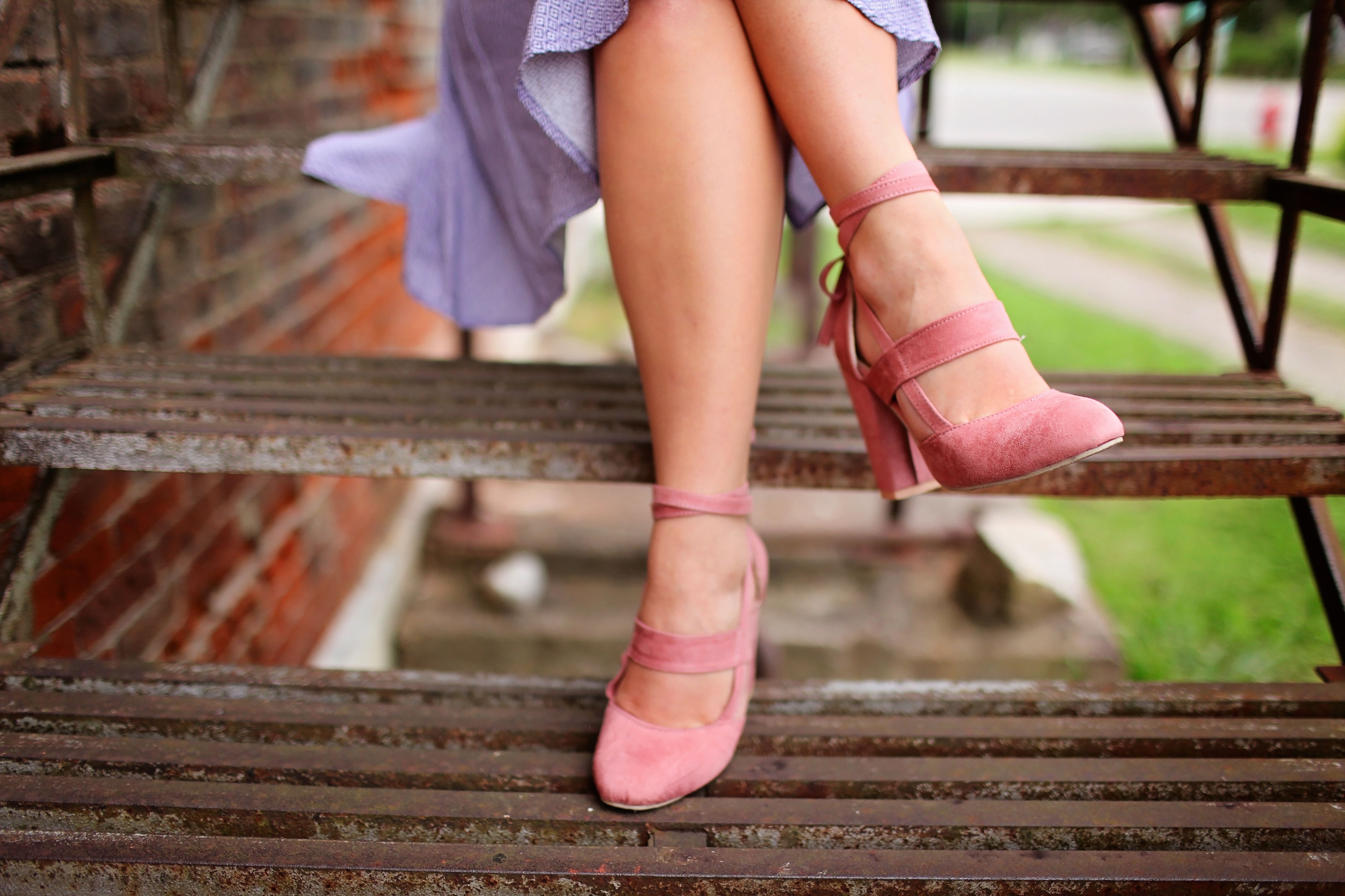 shoes images pexels free stock photos