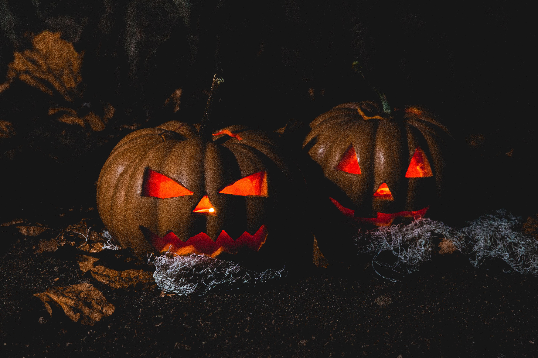 Free stock photos of halloween · Pexels