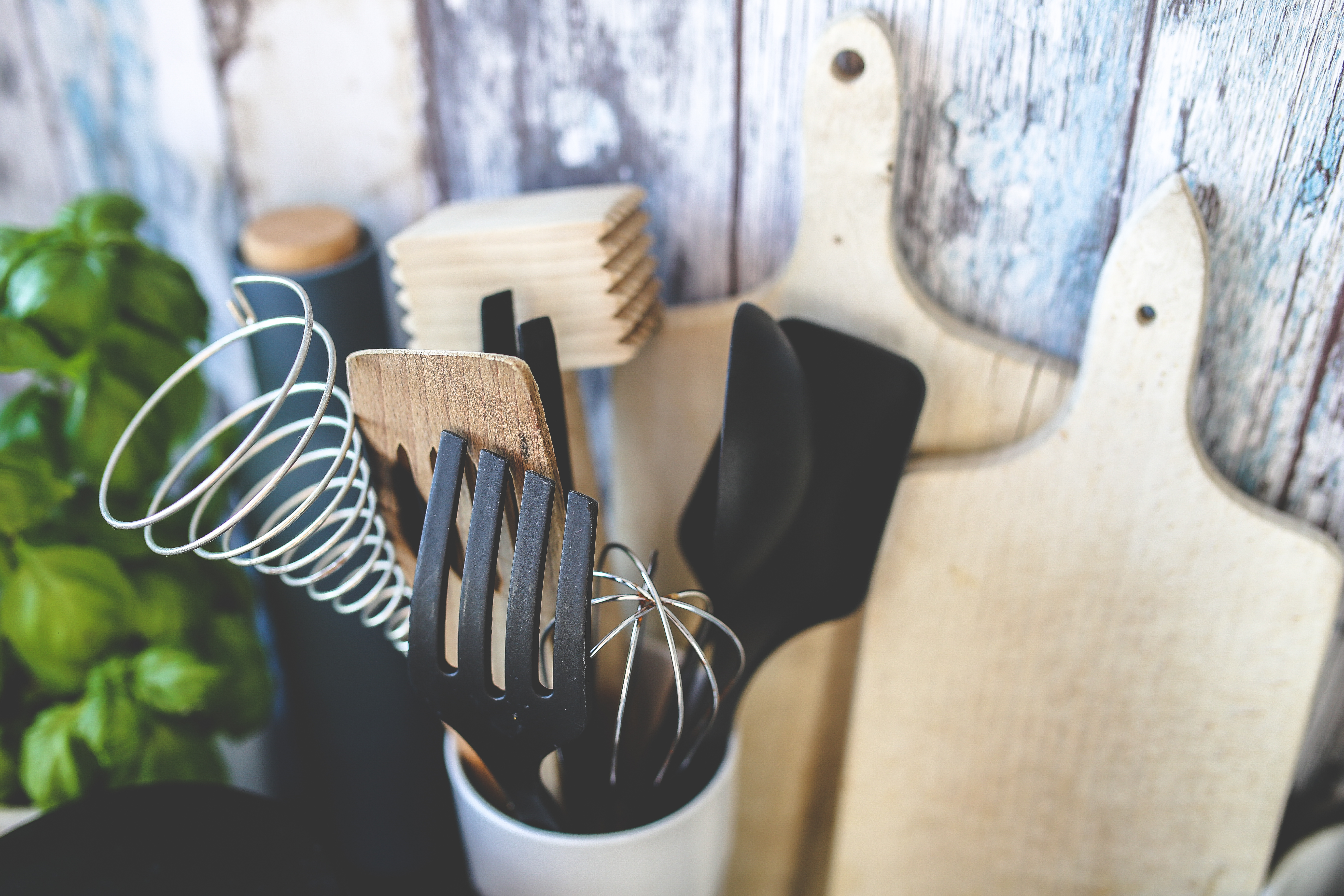 Kitchenware 183 Free Stock Photo