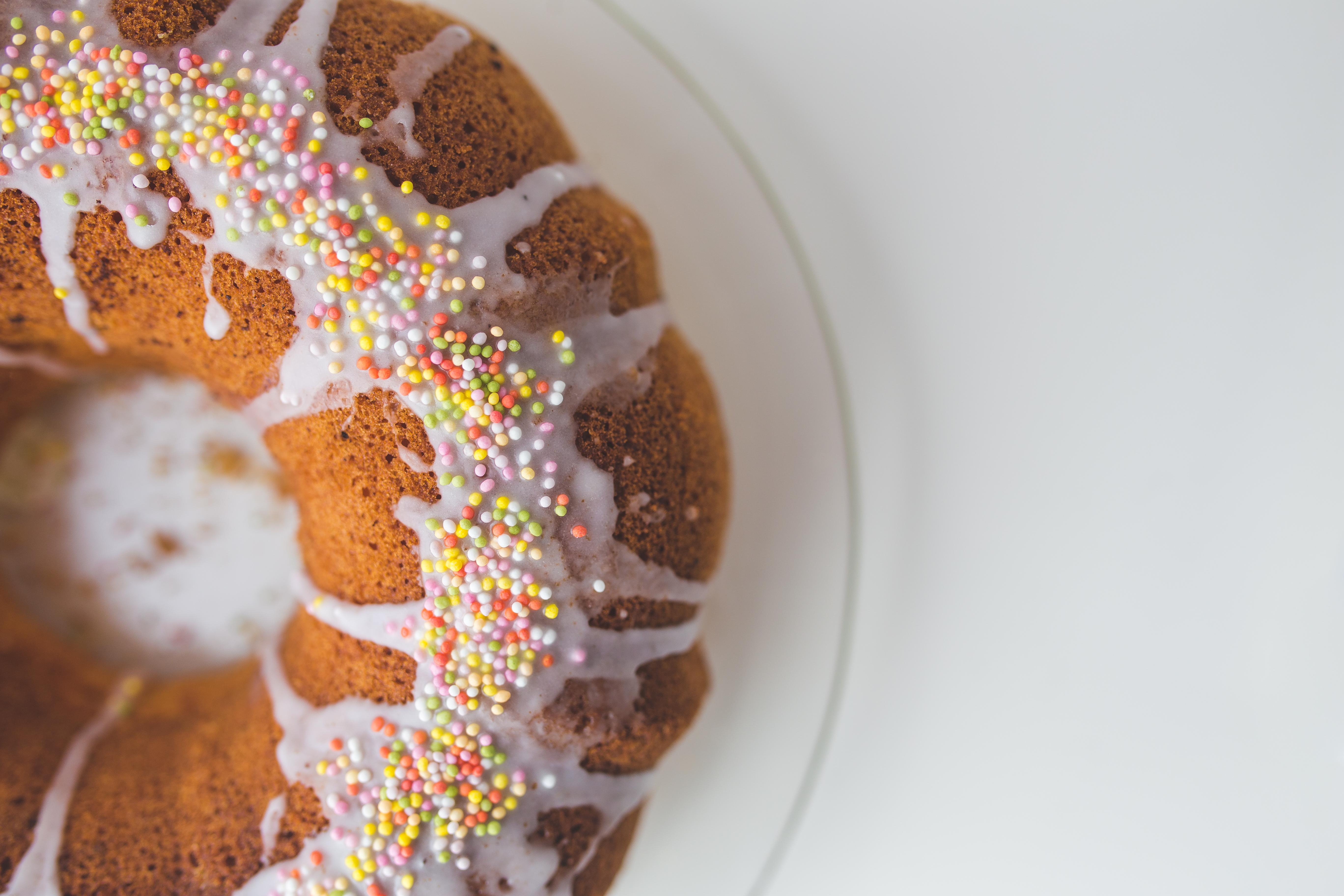 food-sweet-cake-glace-icing.jpg (5472×3648)